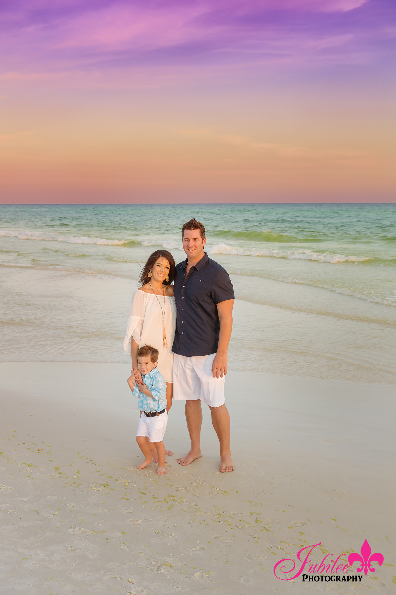 Destin_Photographer_0948