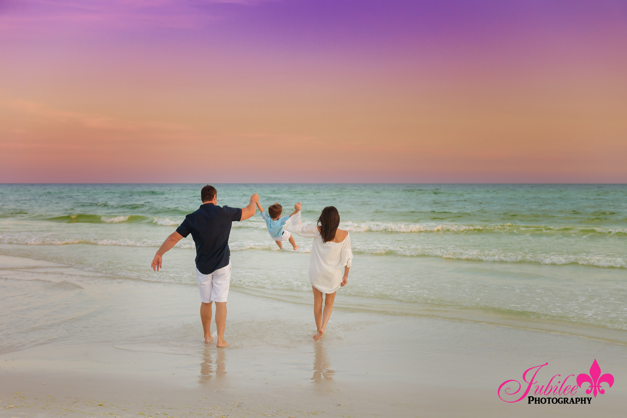 Destin_Photographer_0949