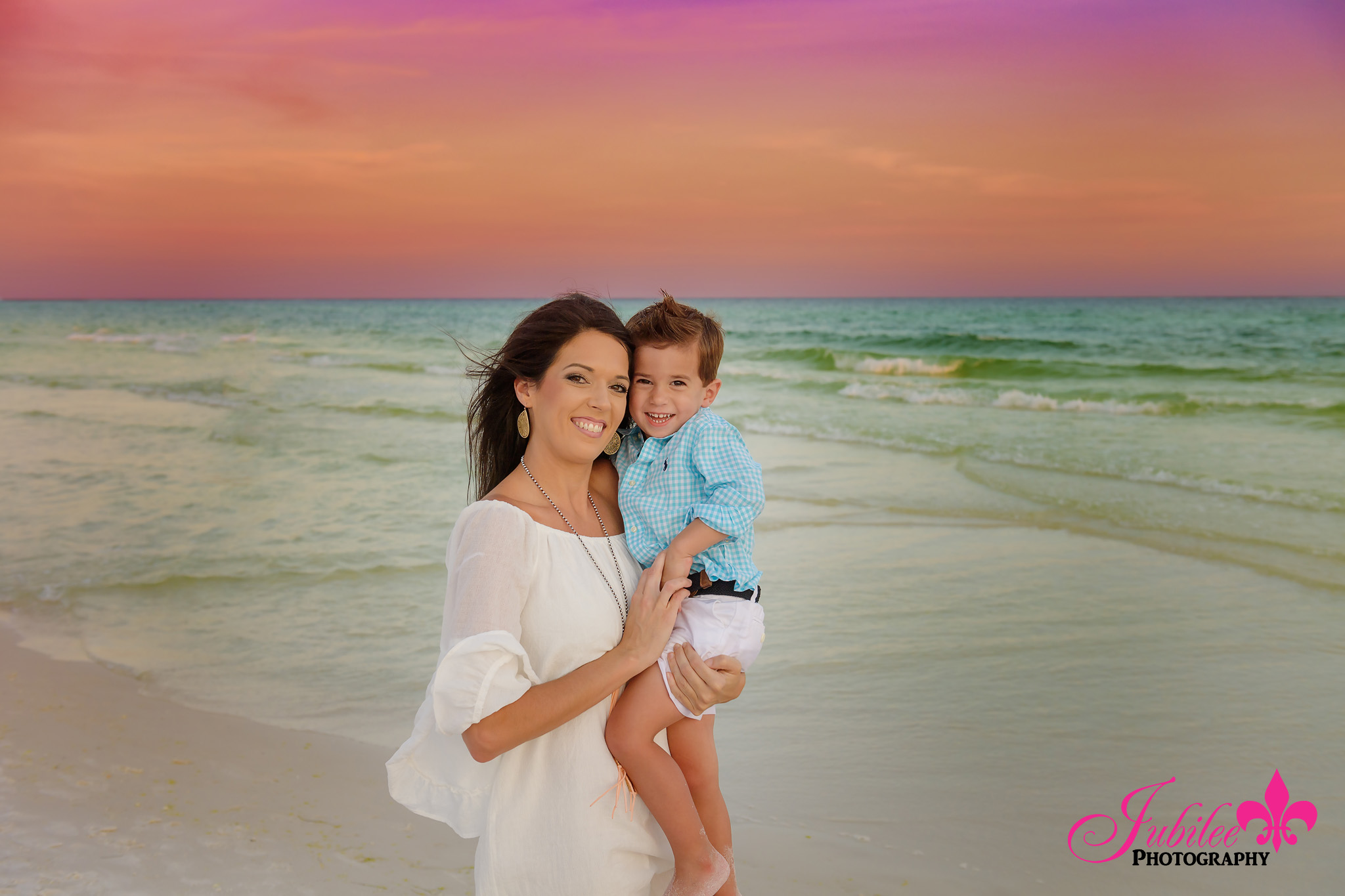 Destin_Photographer_0950