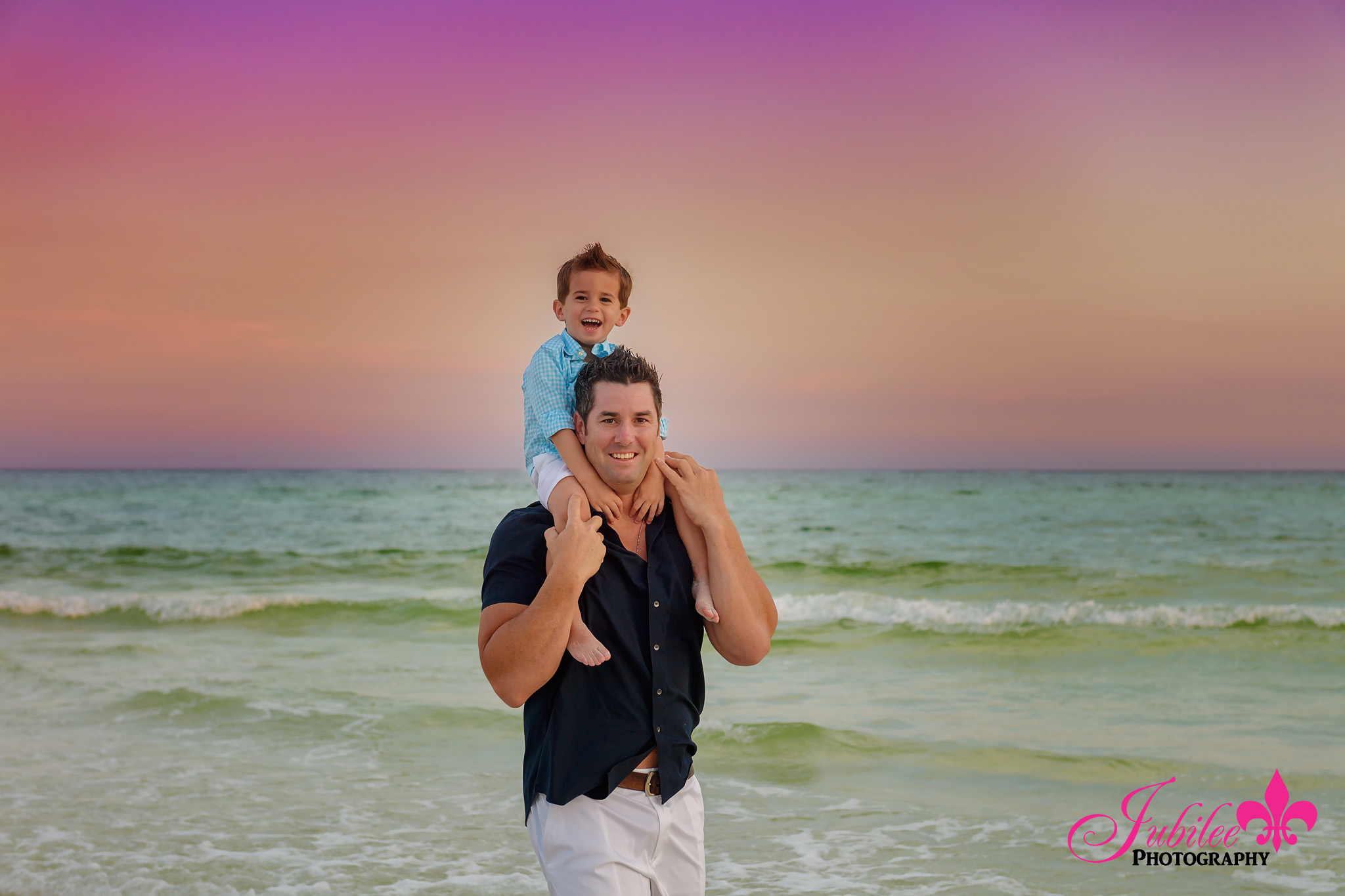 Destin_Photographer_0951