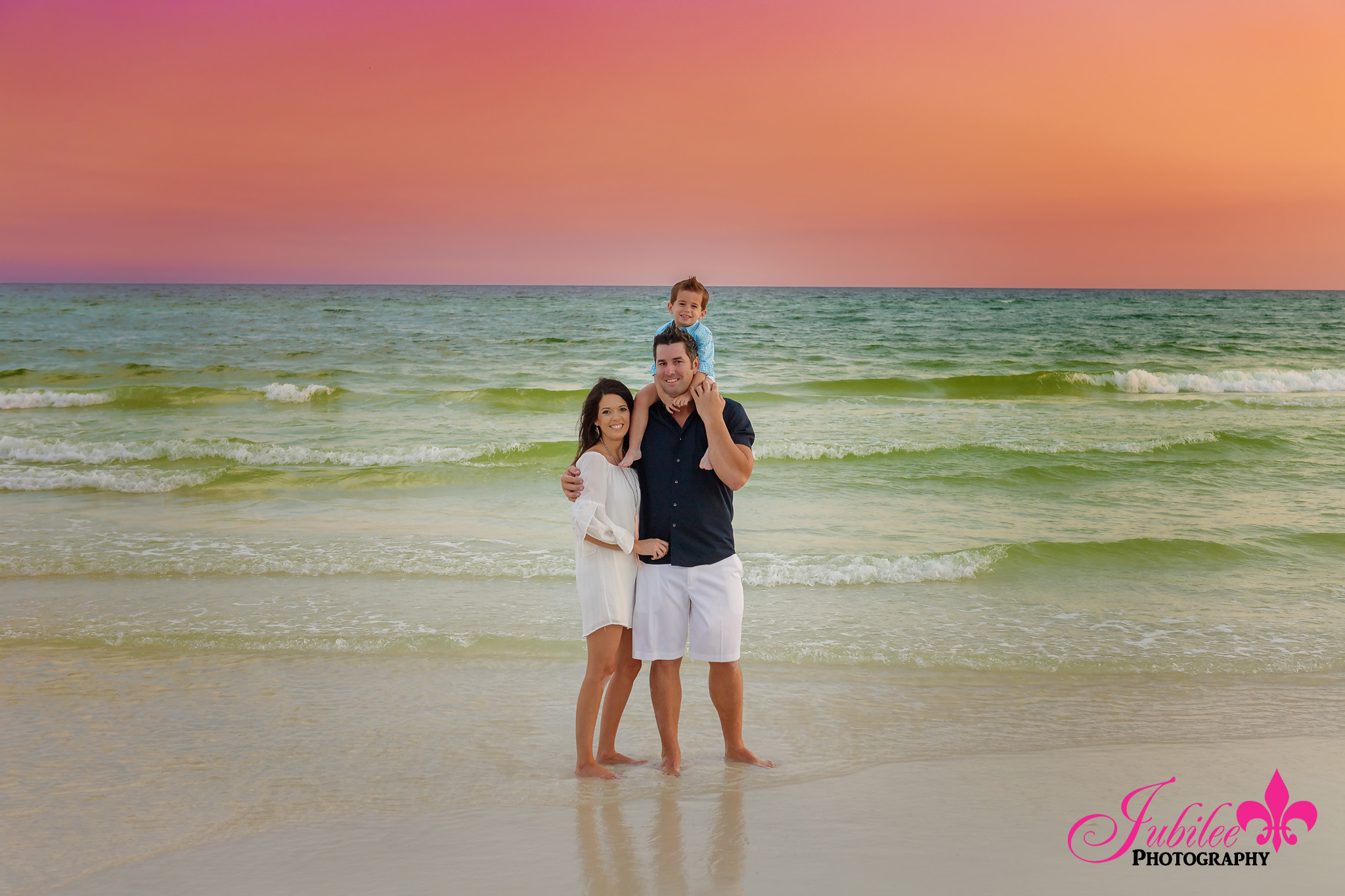 Destin_Photographer_0952