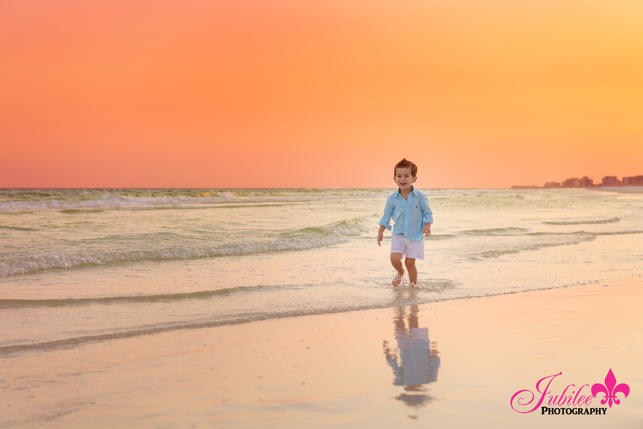 Destin_Photographer_0953