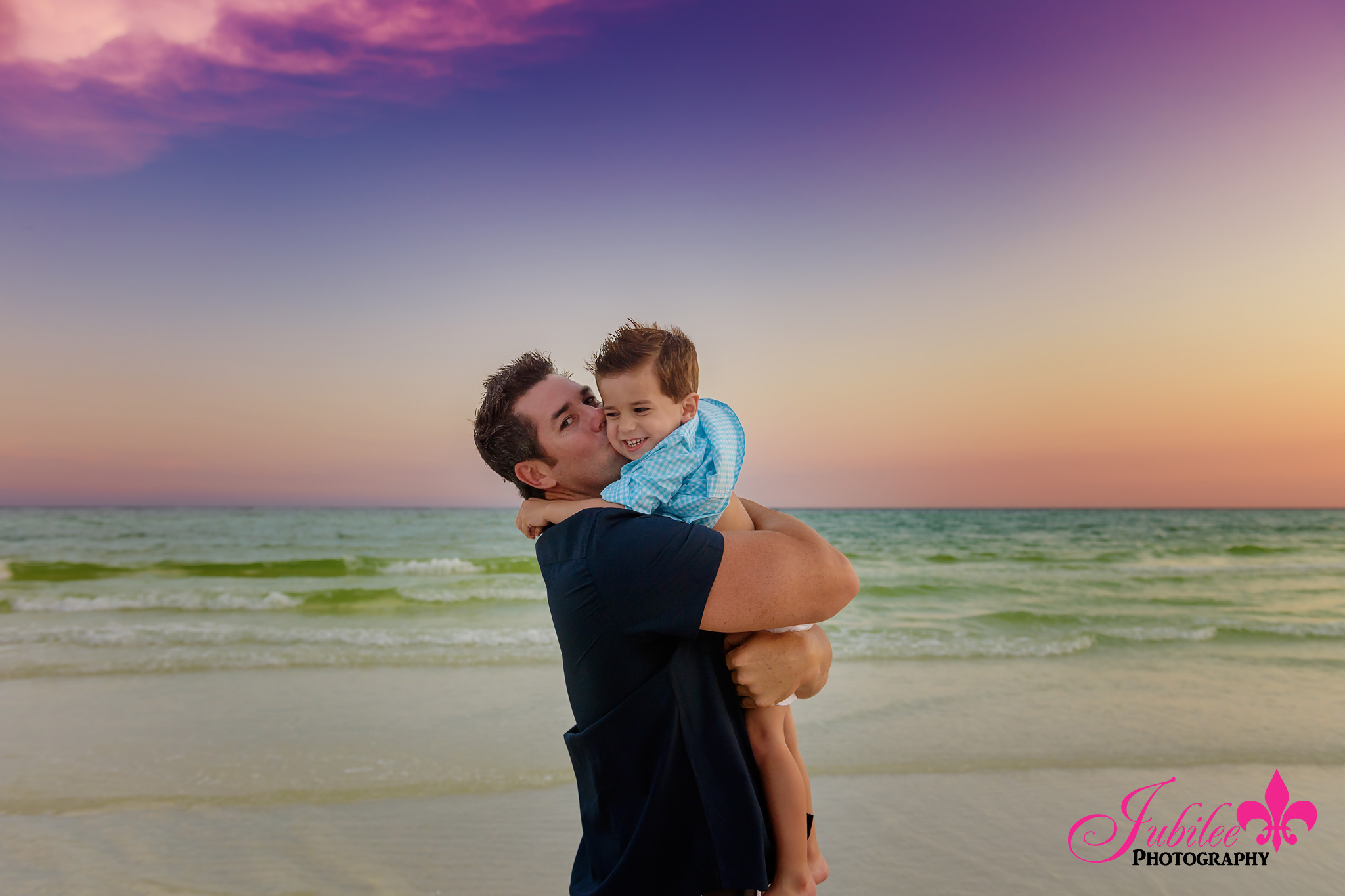 Destin_Photographer_0955