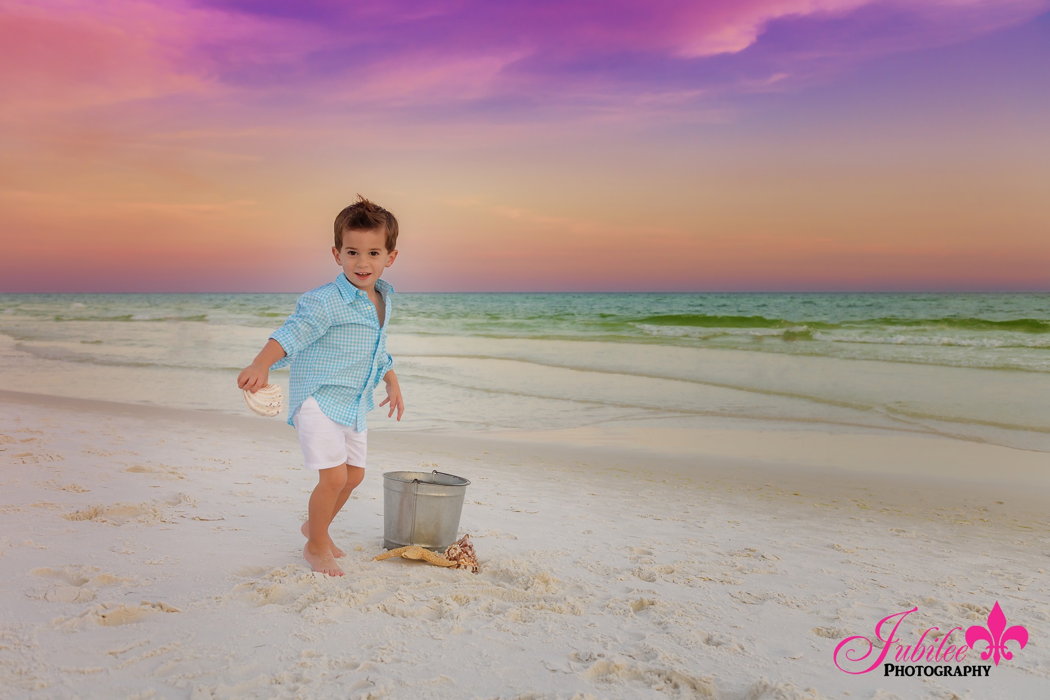 Destin_Photographer_0956