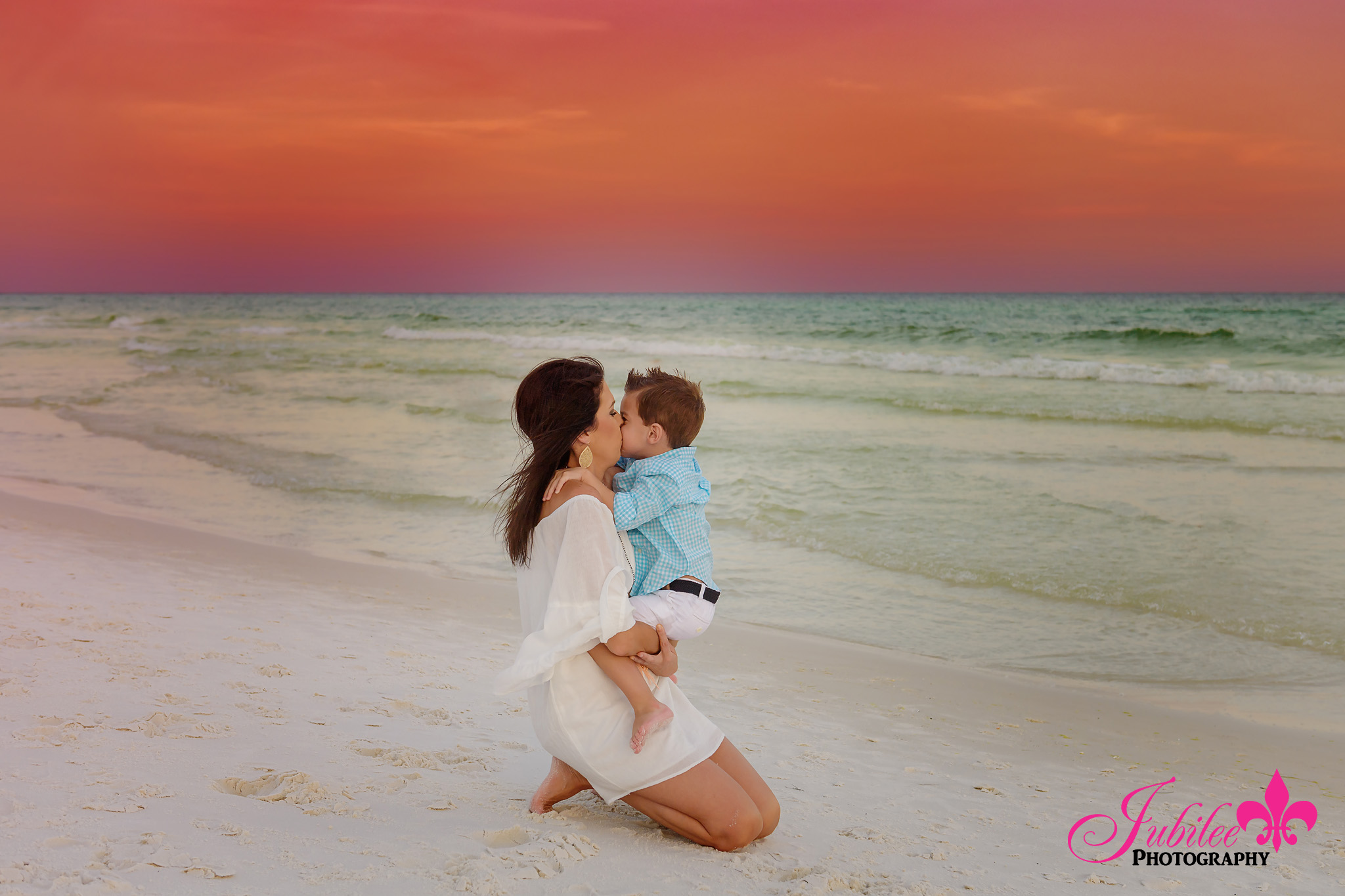 Destin_Photographer_0957