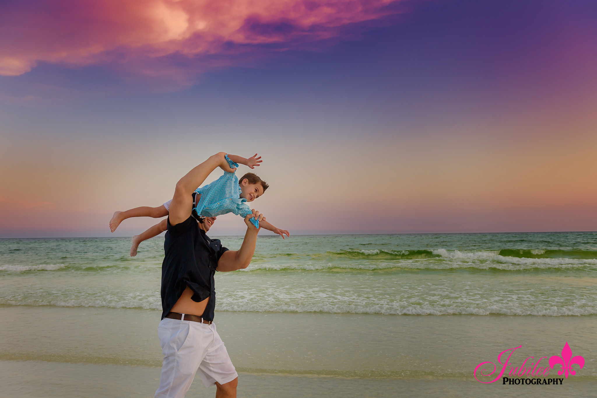 Destin_Photographer_0959
