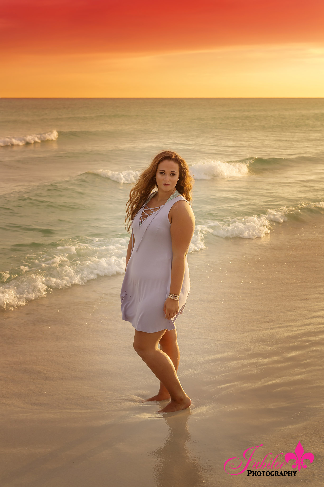 Destin_Senior_Photographer_Watercolor_Resort_0858