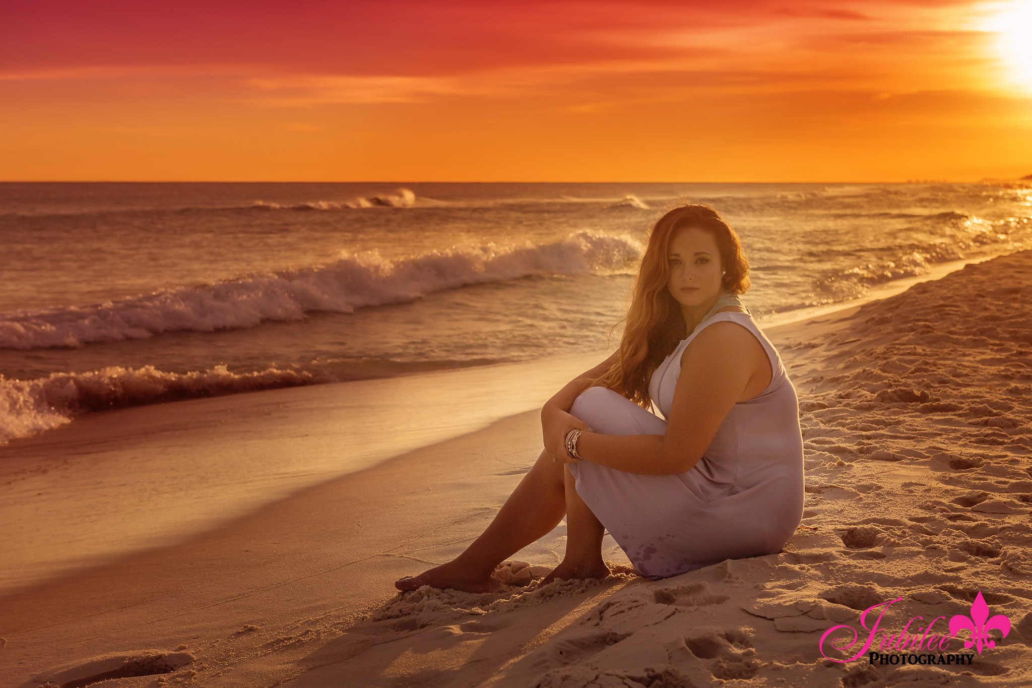 Destin_Senior_Photographer_Watercolor_Resort_0859