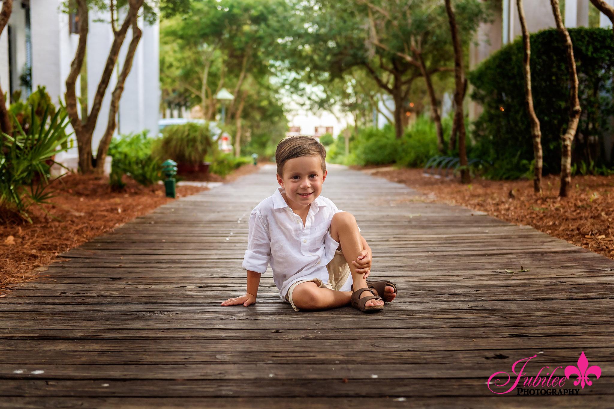 Rosemary_Beach_Family_Photographer_0975
