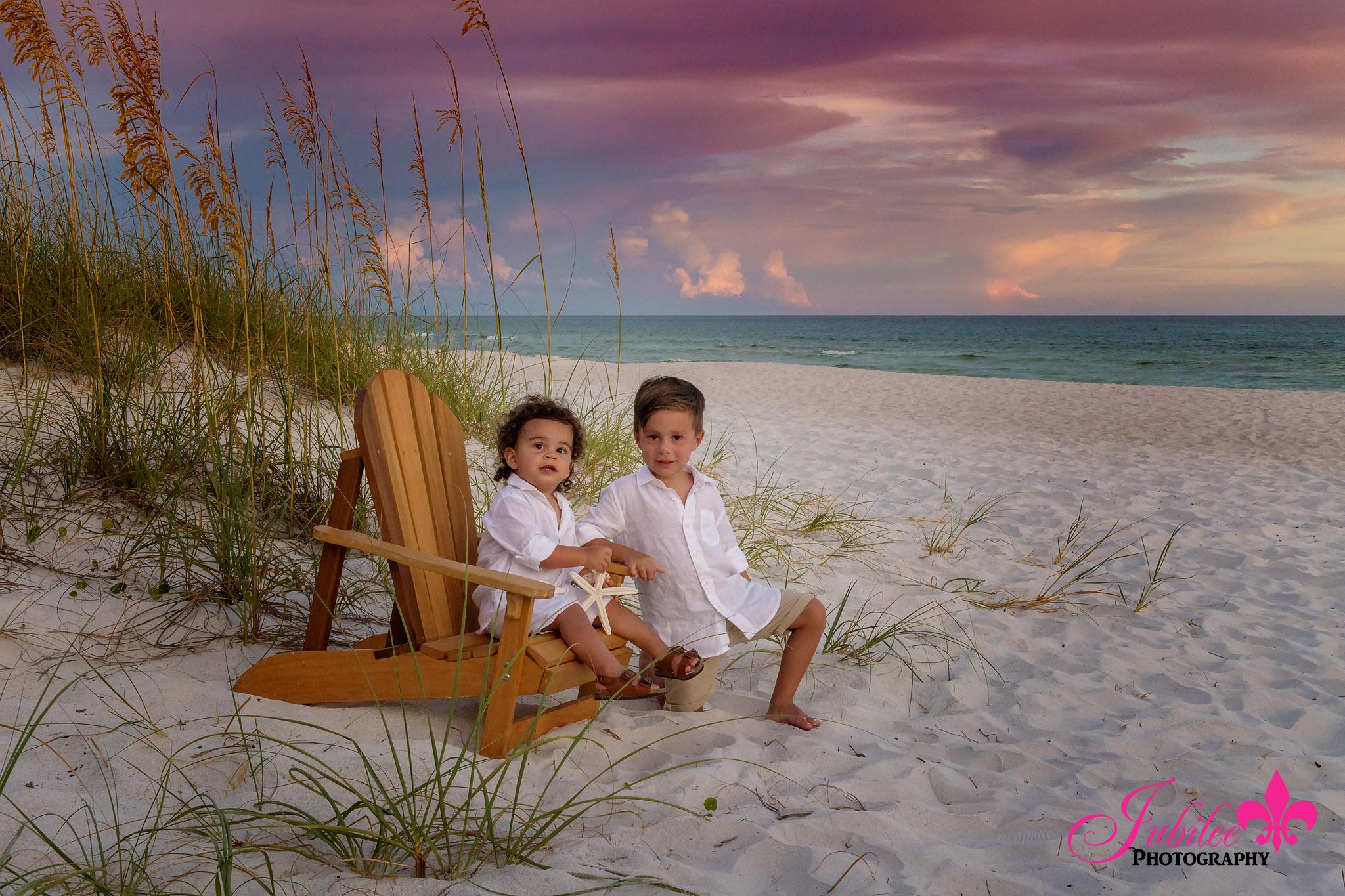 Rosemary_Beach_Family_Photographer_0981