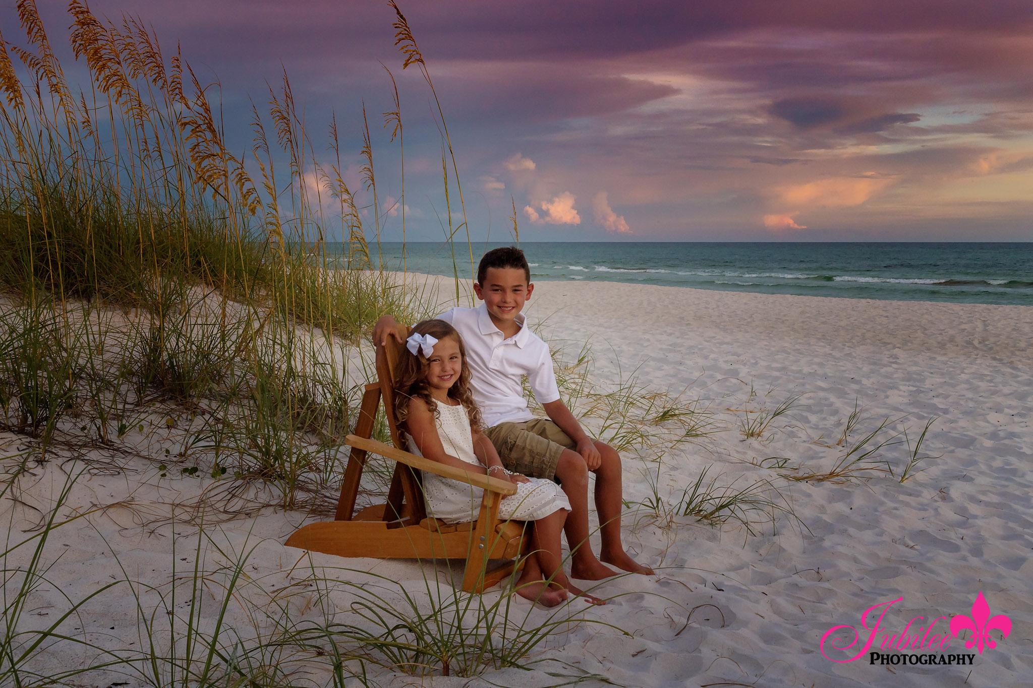 Rosemary_Beach_Family_Photographer_0982