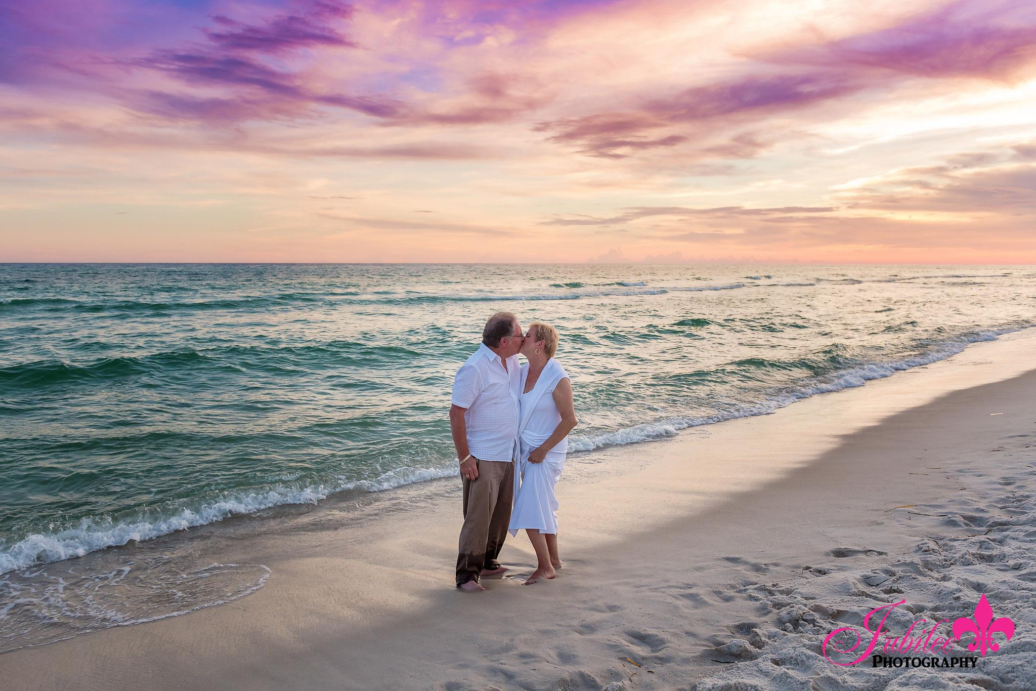 Rosemary_Beach_Family_Photographer_0986