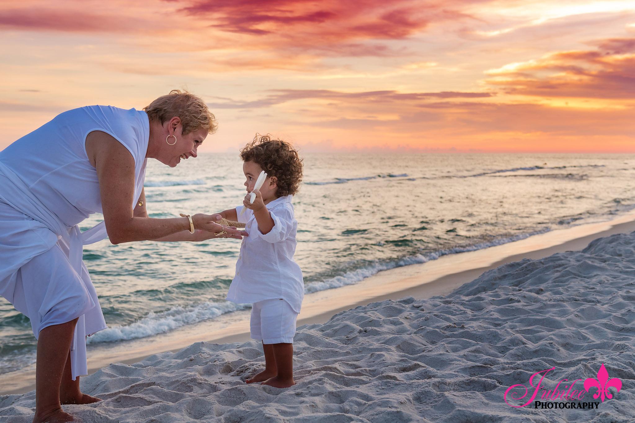 Rosemary_Beach_Family_Photographer_0987