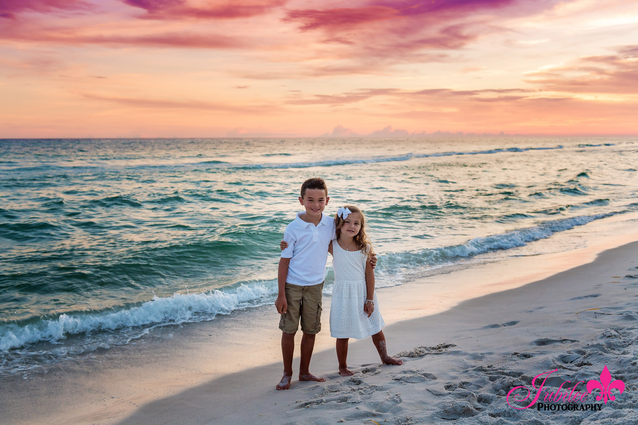Rosemary_Beach_Family_Photographer_0989