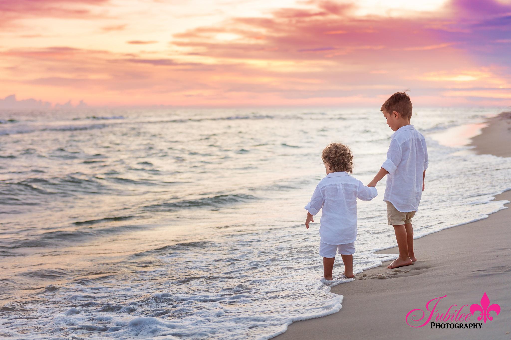Rosemary_Beach_Family_Photographer_0992