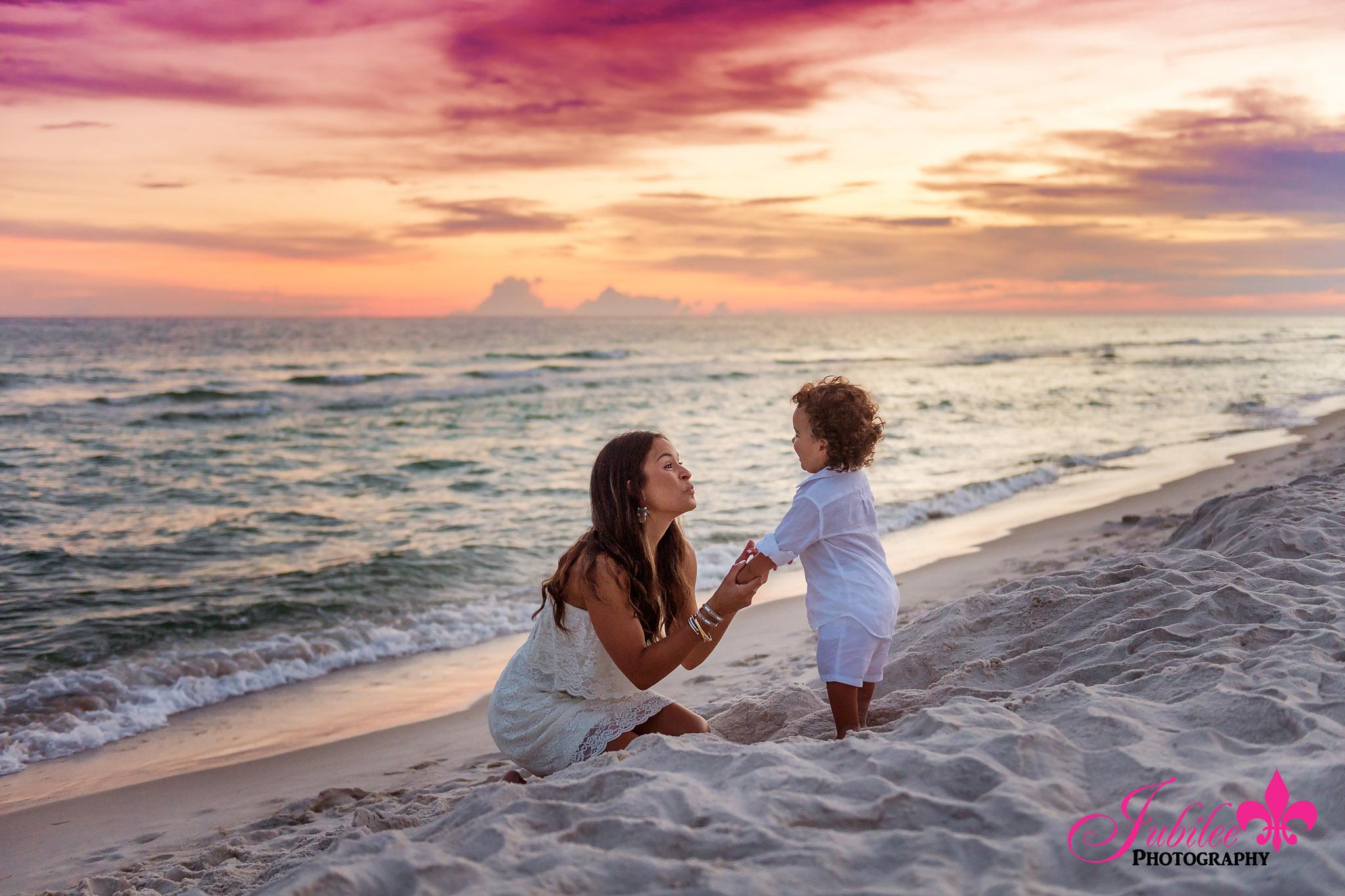 Rosemary_Beach_Family_Photographer_0996