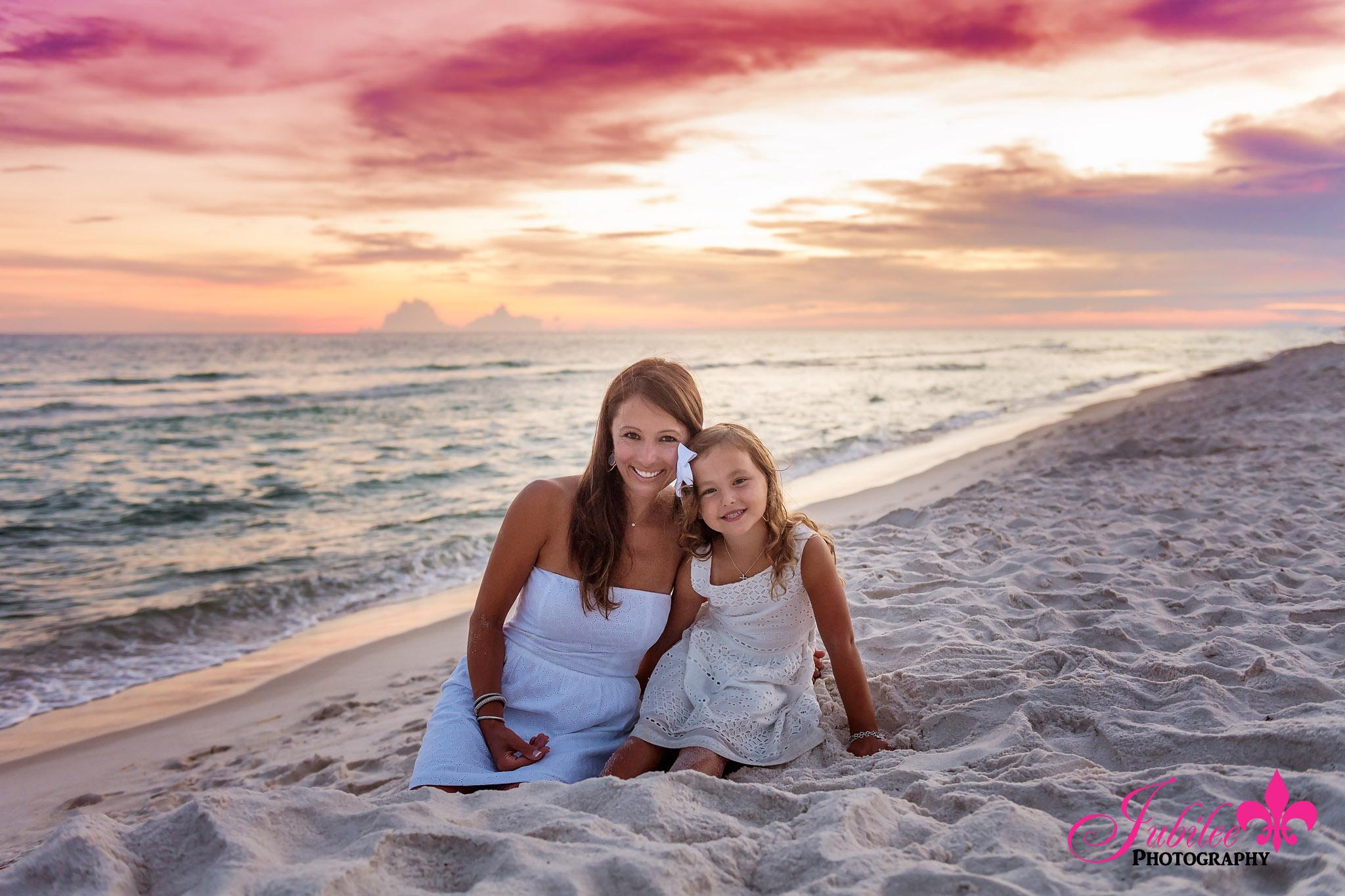 Rosemary_Beach_Family_Photographer_0997
