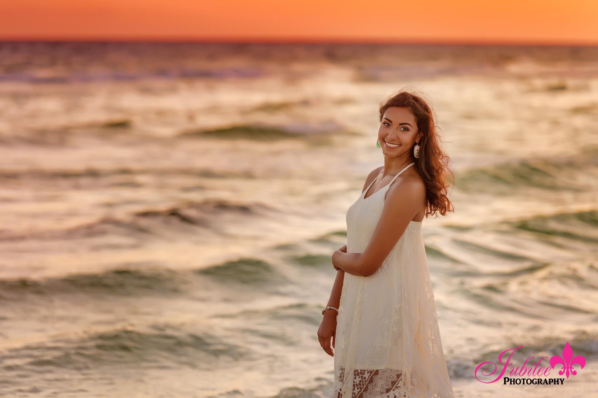 Santa_Rosa_Beach_Photographer_Watercolor_Resort_0800