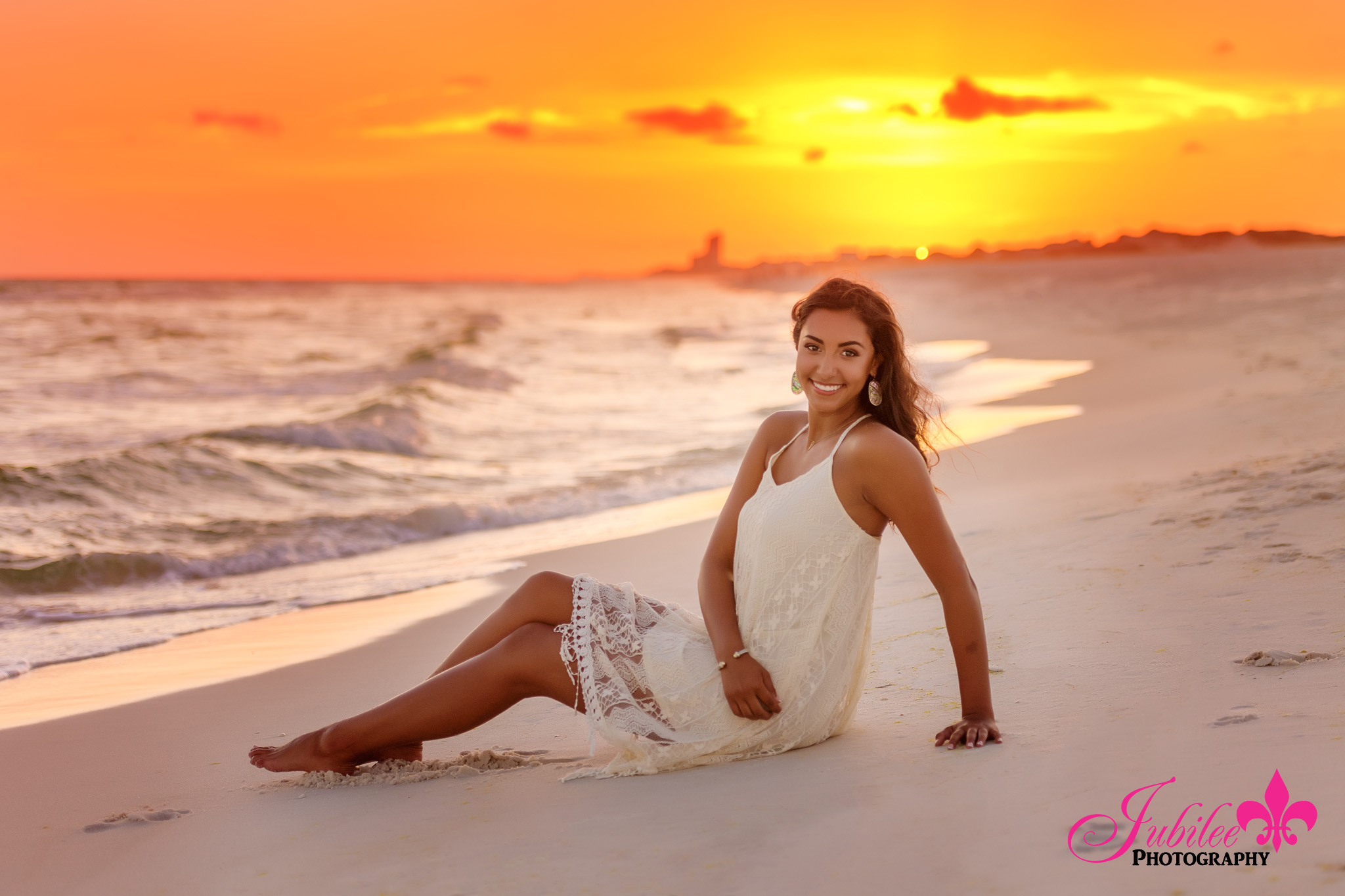 Santa_Rosa_Beach_Photographer_Watercolor_Resort_0801
