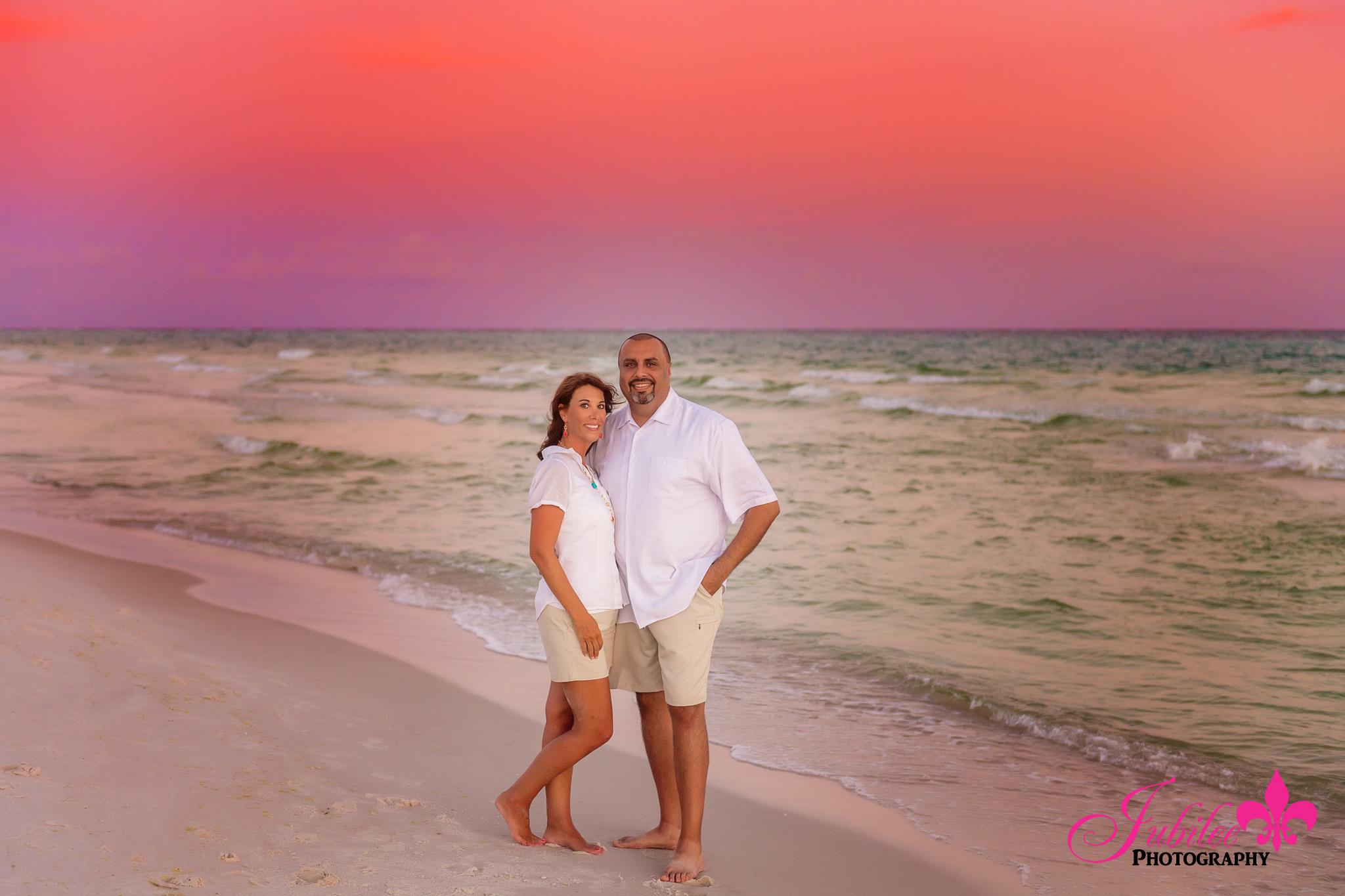 Santa_Rosa_Beach_Photographer_Watercolor_Resort_0805