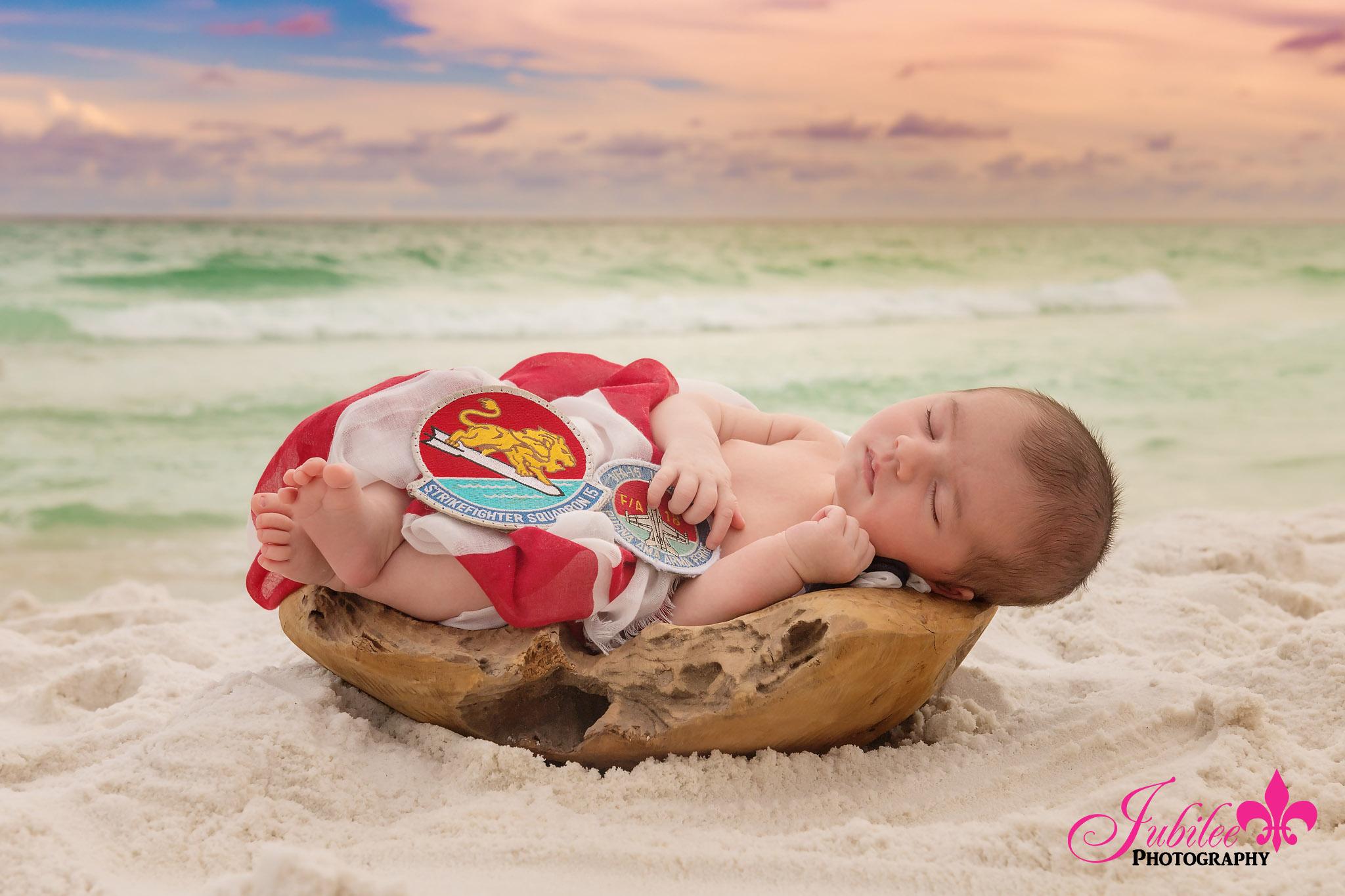 Destin_Newborn_Photographer__1101
