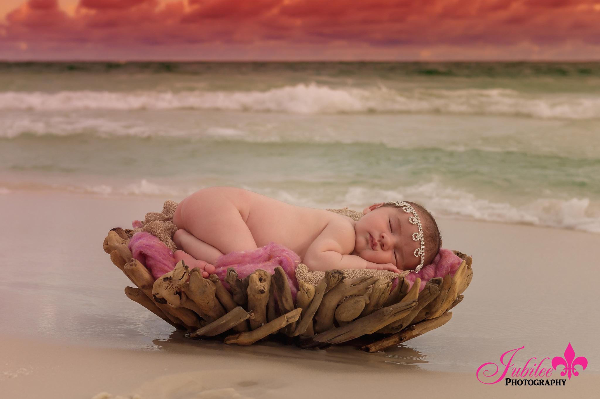Destin_Newborn_Photographer__1105