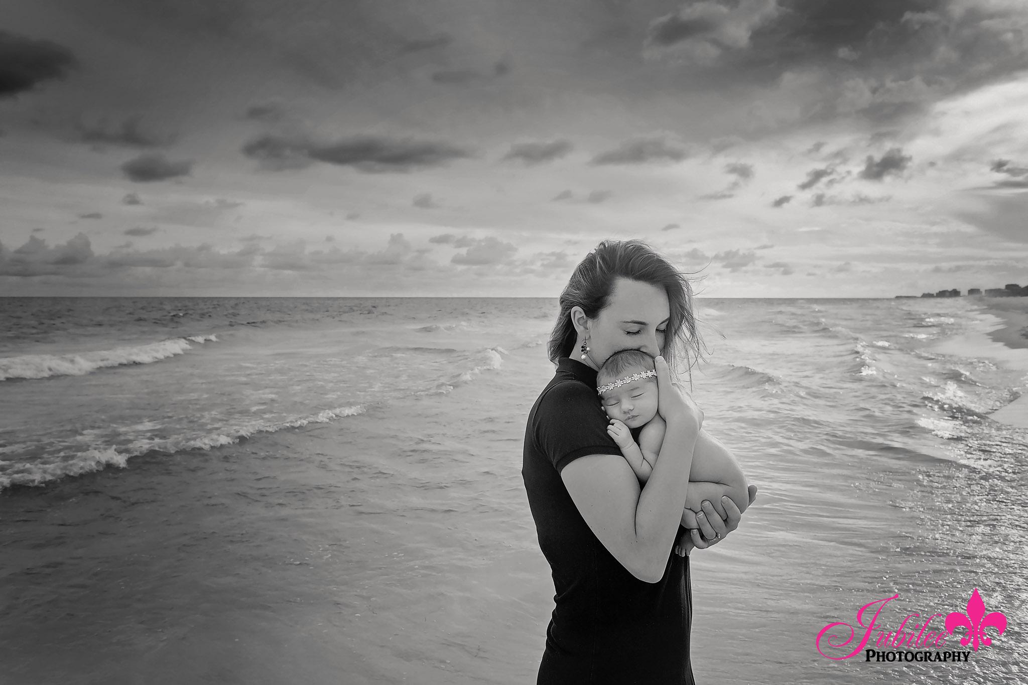Destin_Newborn_Photographer__1106