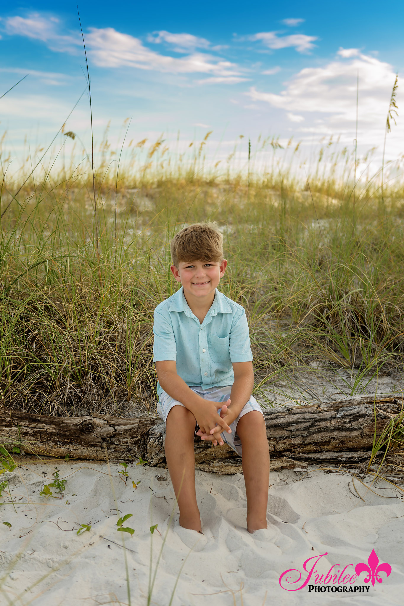 Destin_Photographer_0998