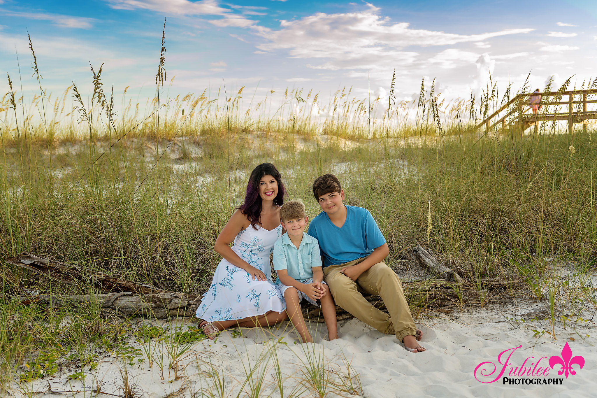 Destin_Photographer_1000