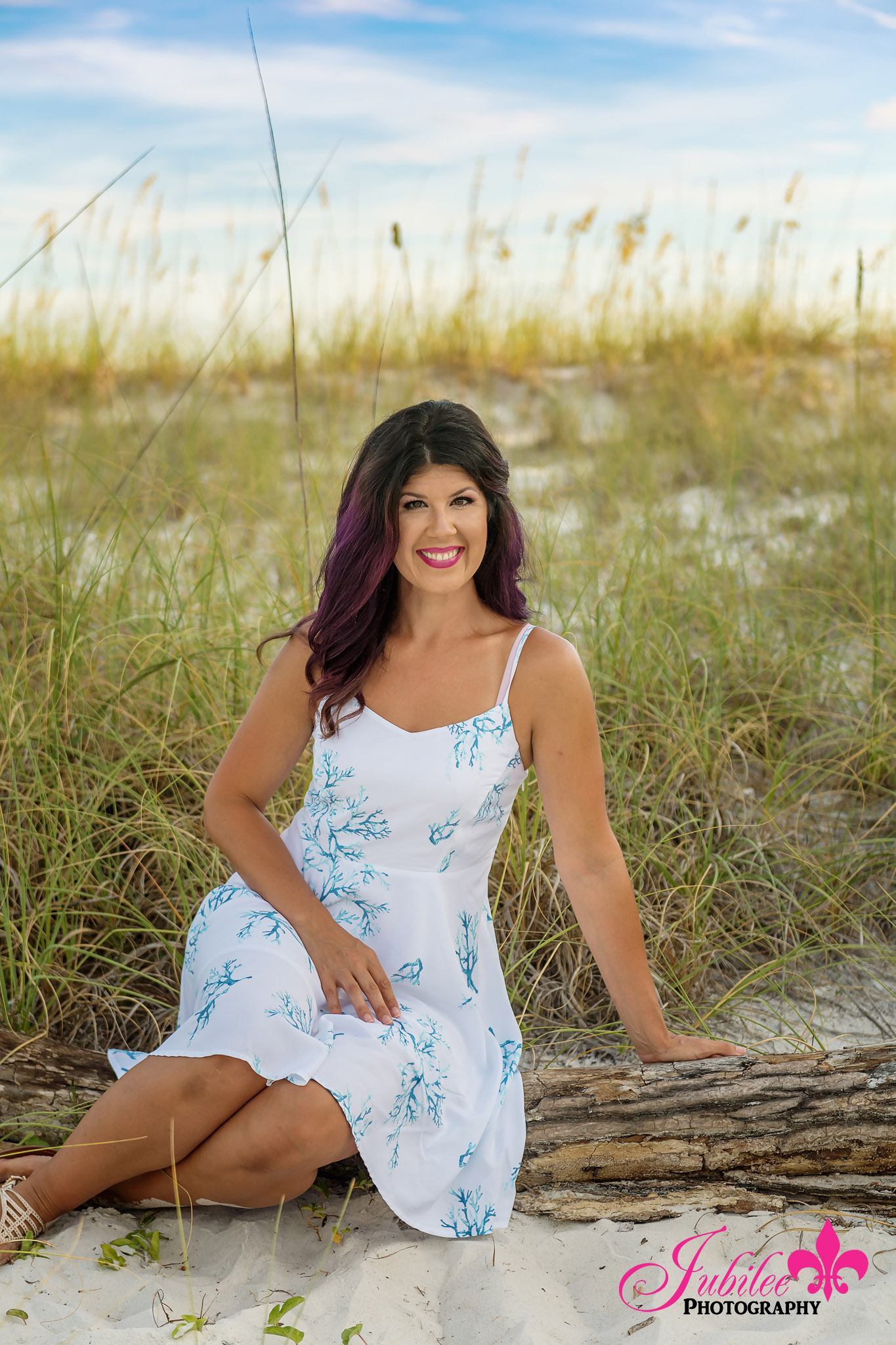 Destin_Photographer_1001