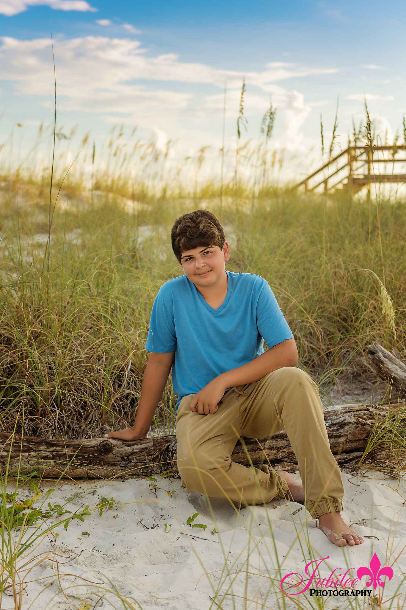 Destin_Photographer_1002