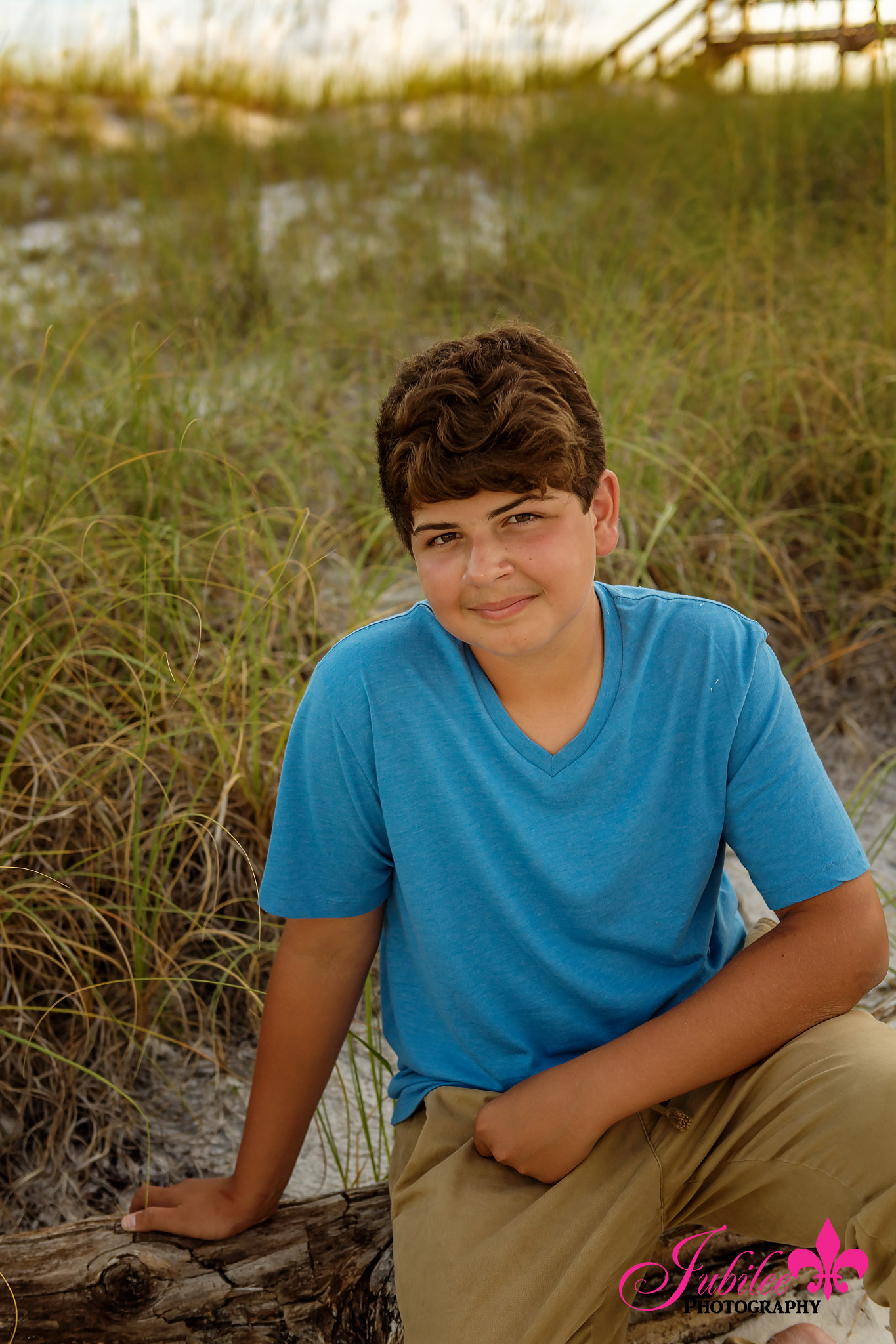 Destin_Photographer_1003