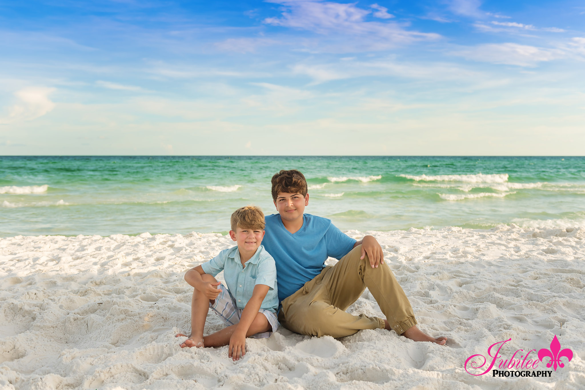 Destin_Photographer_1004