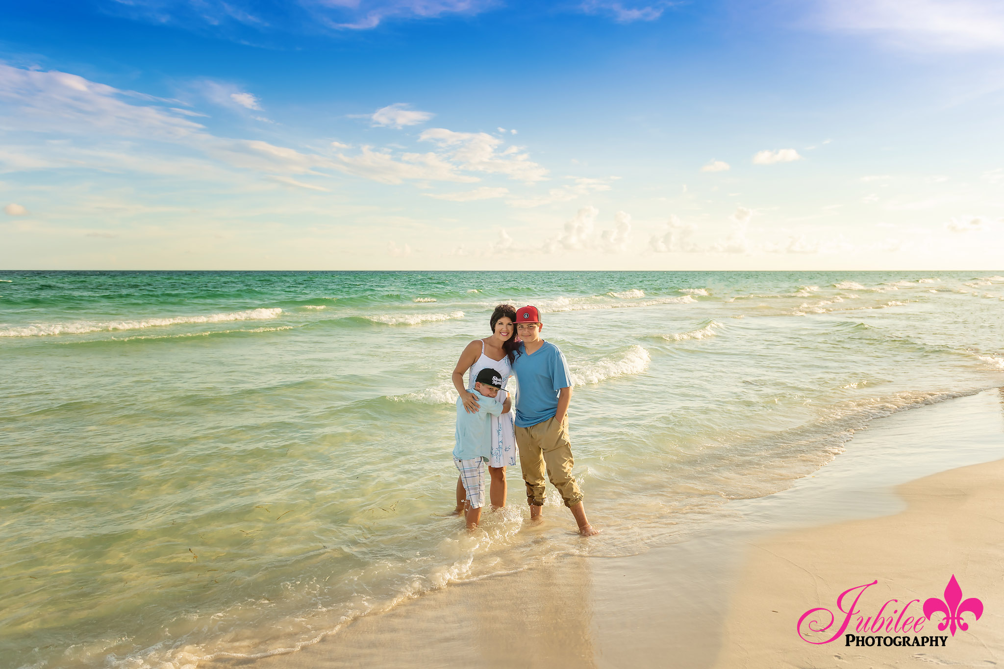 Destin_Photographer_1005