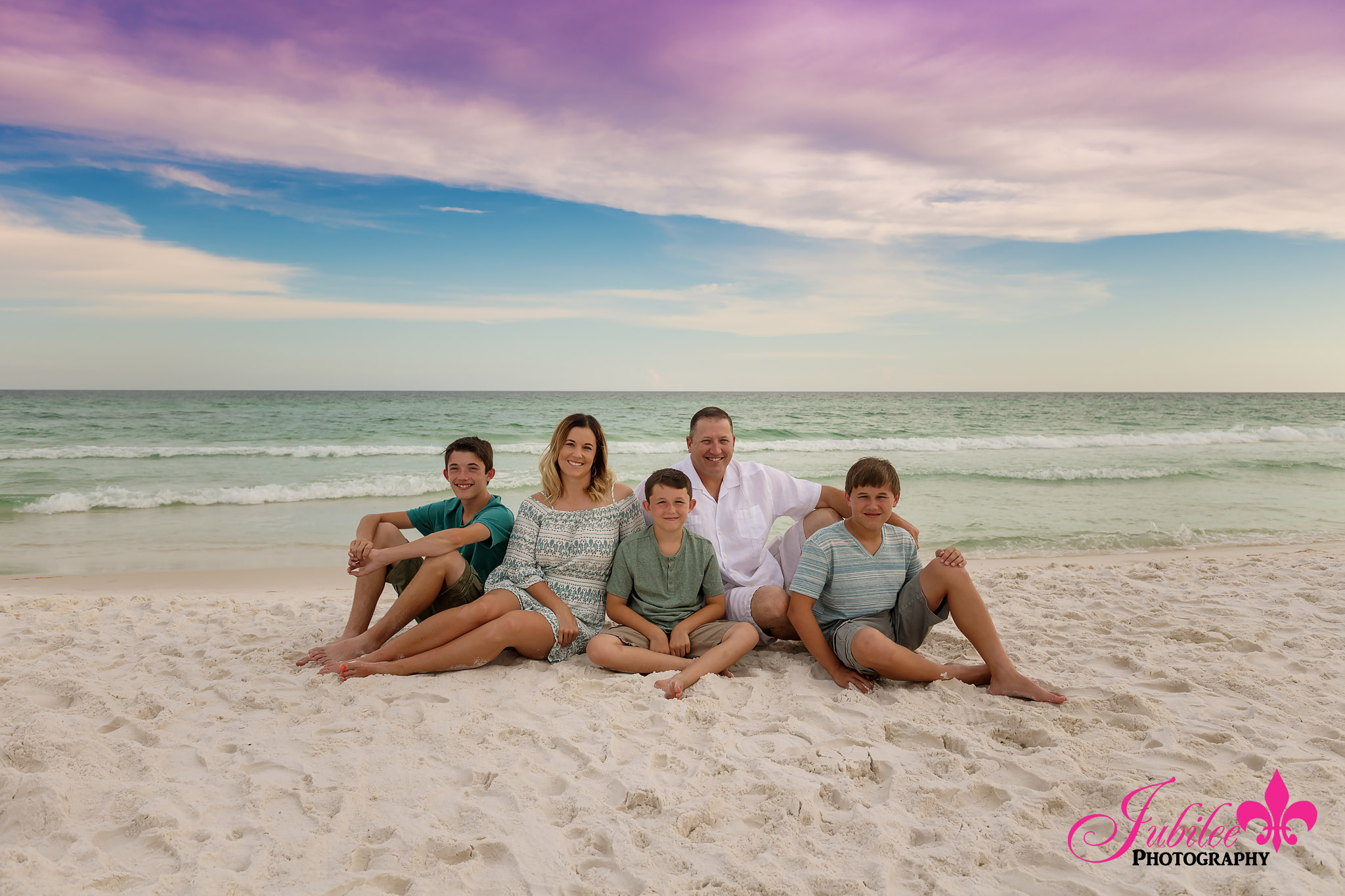 Destin_Photographer_1006