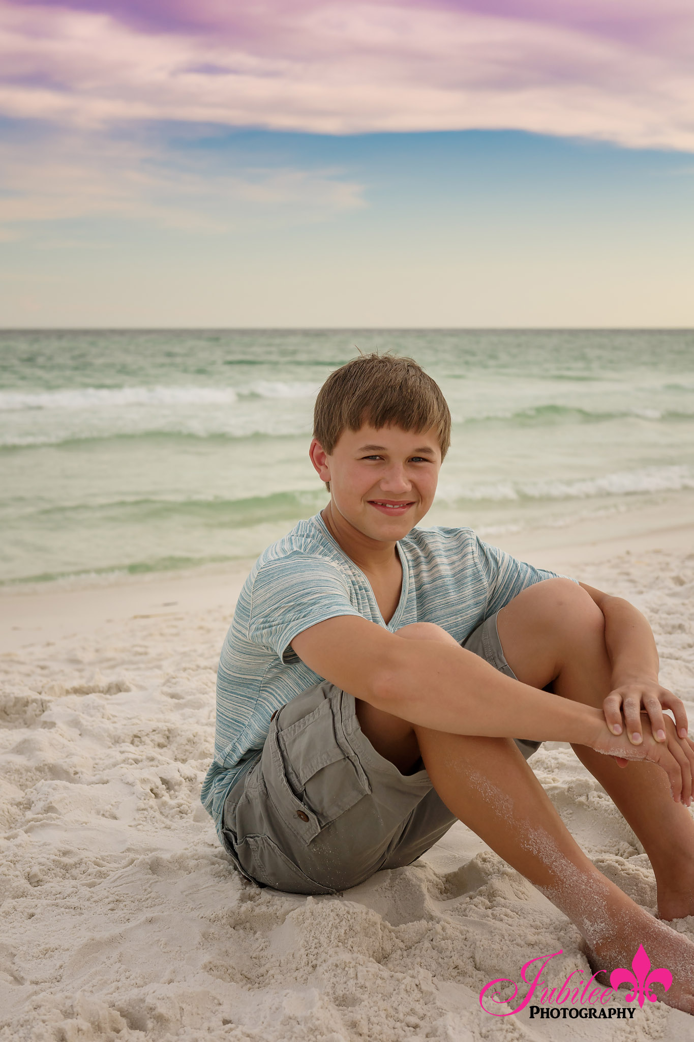 Destin_Photographer_1009