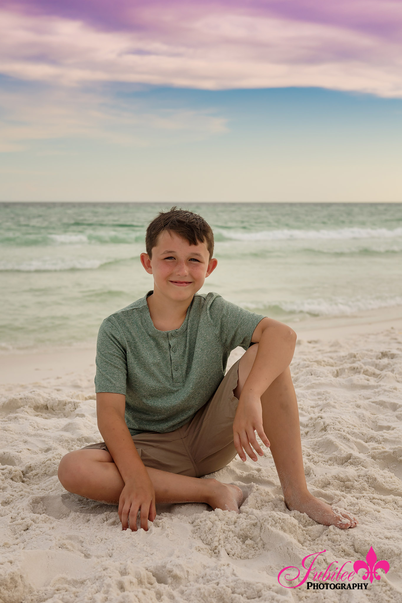 Destin_Photographer_1010