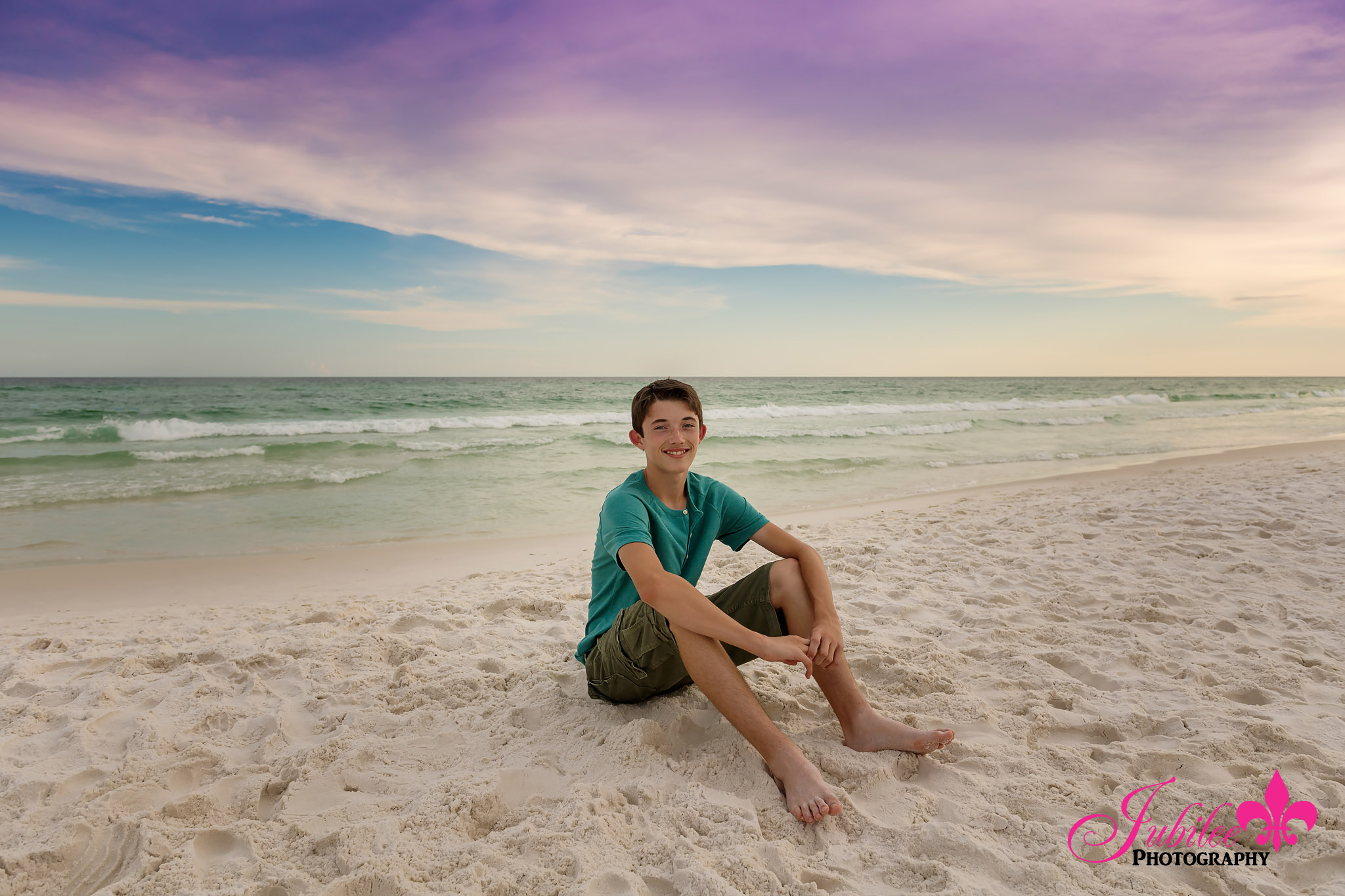 Destin_Photographer_1011