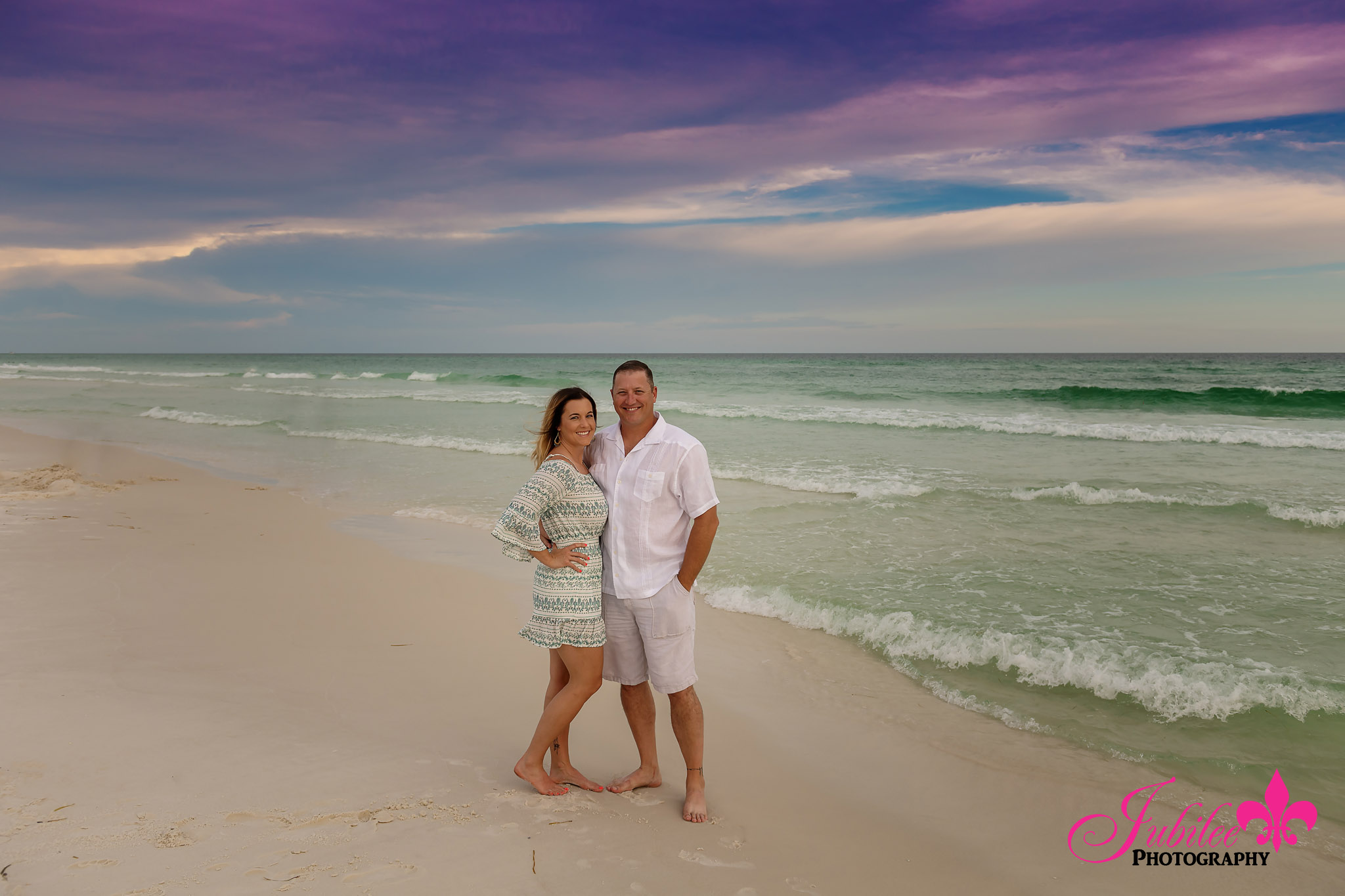 Destin_Photographer_1012