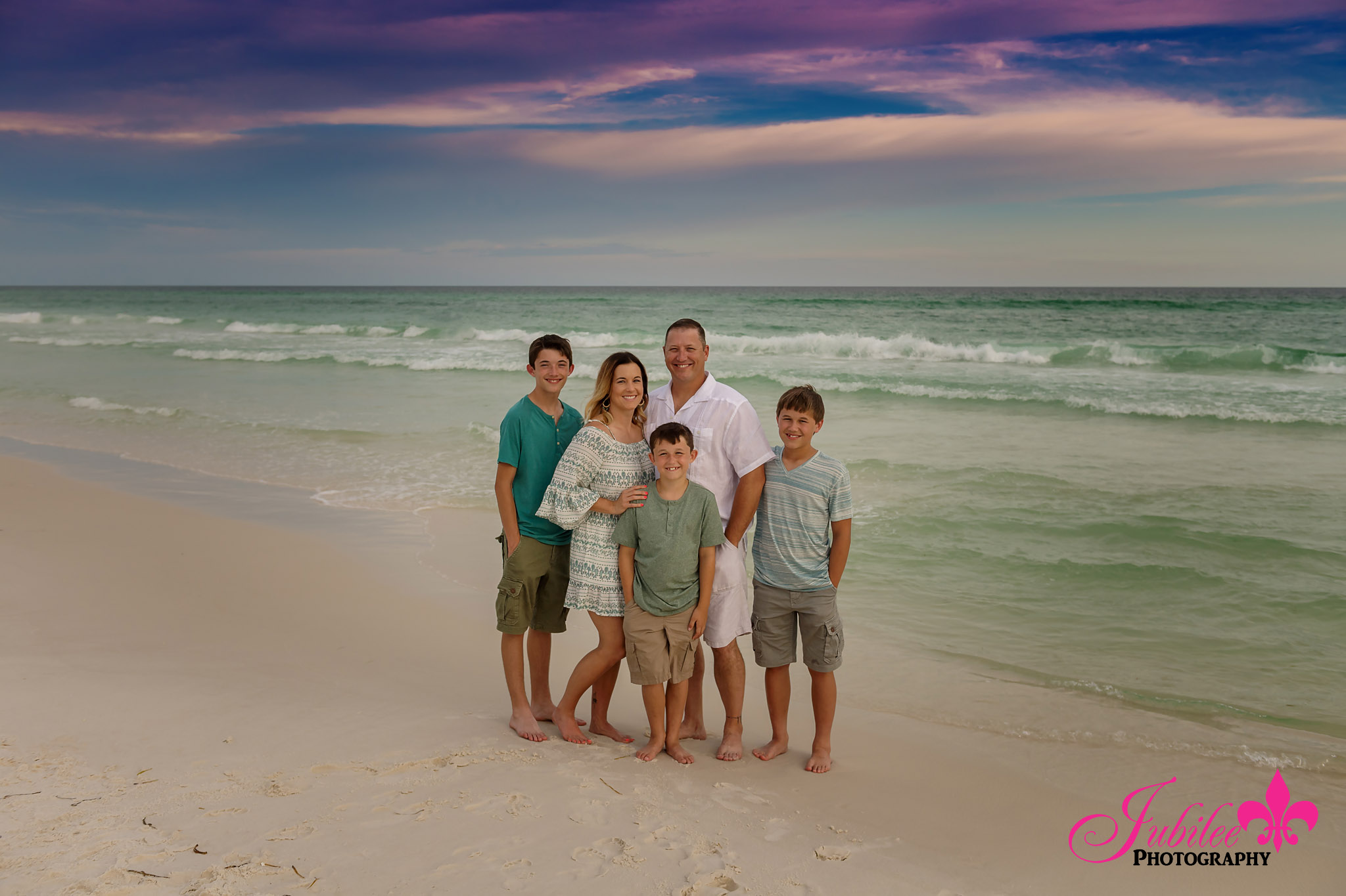Destin_Photographer_1013