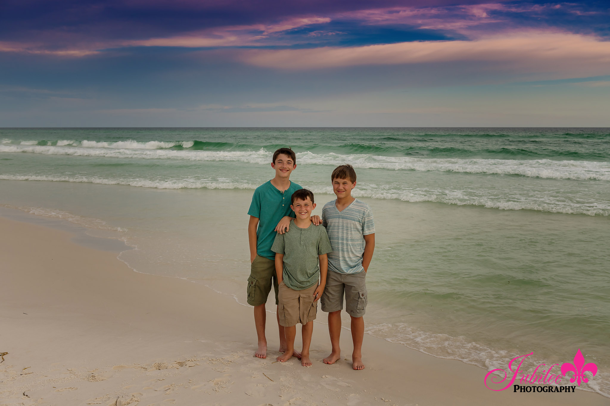 Destin_Photographer_1014