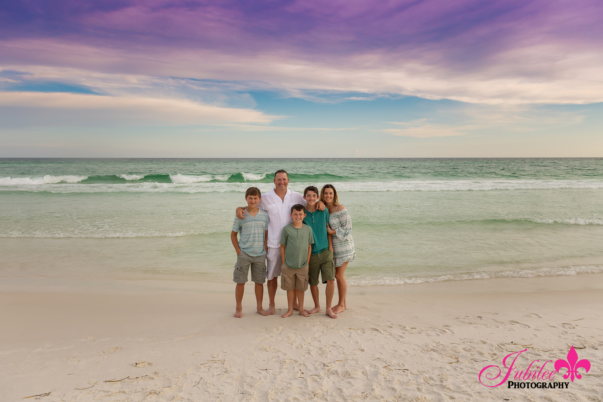 Destin_Photographer_1015