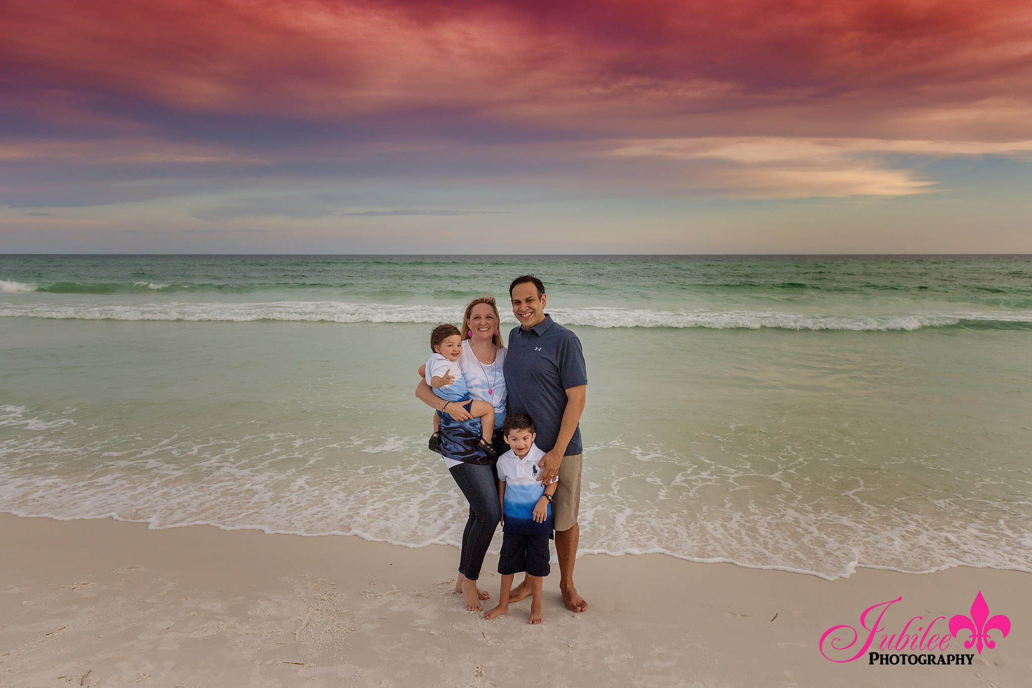 Destin_Photographer_1016