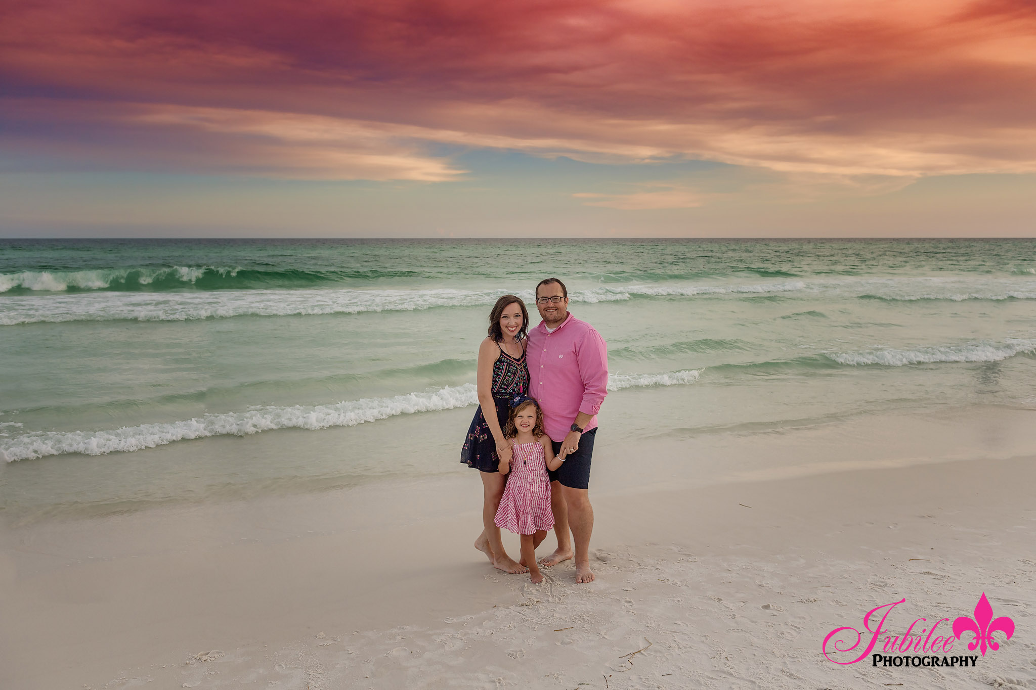 Destin_Photographer_1017