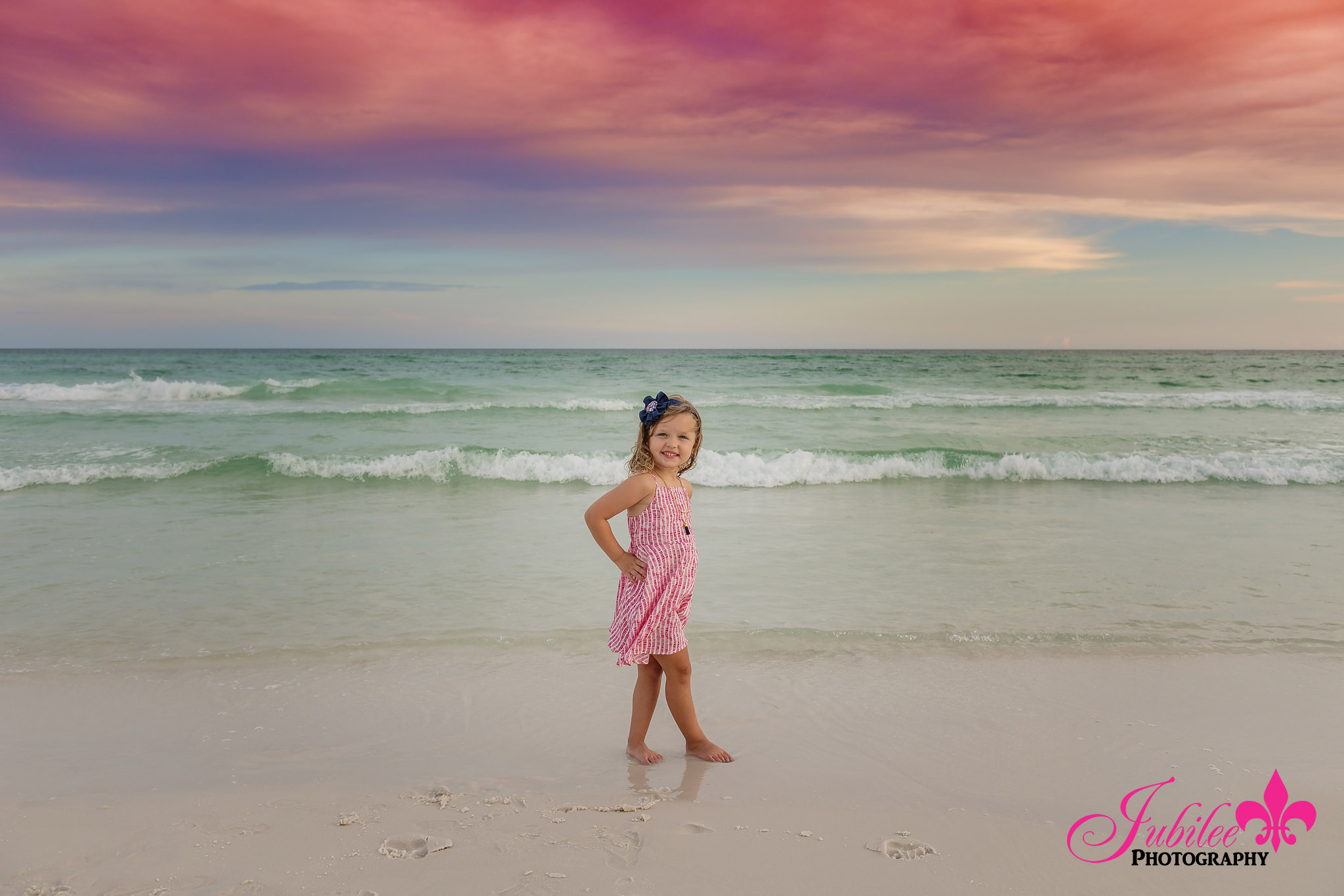 Destin_Photographer_1018