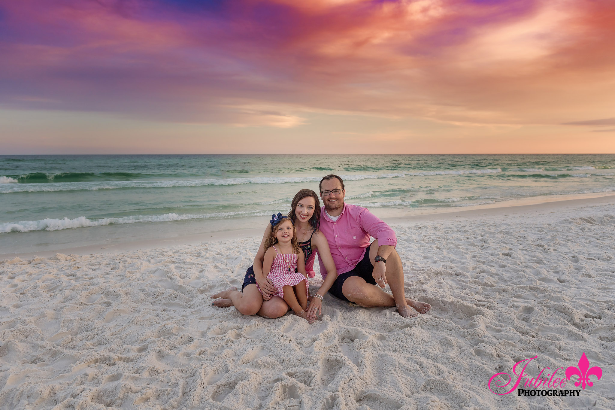 Destin_Photographer_1022