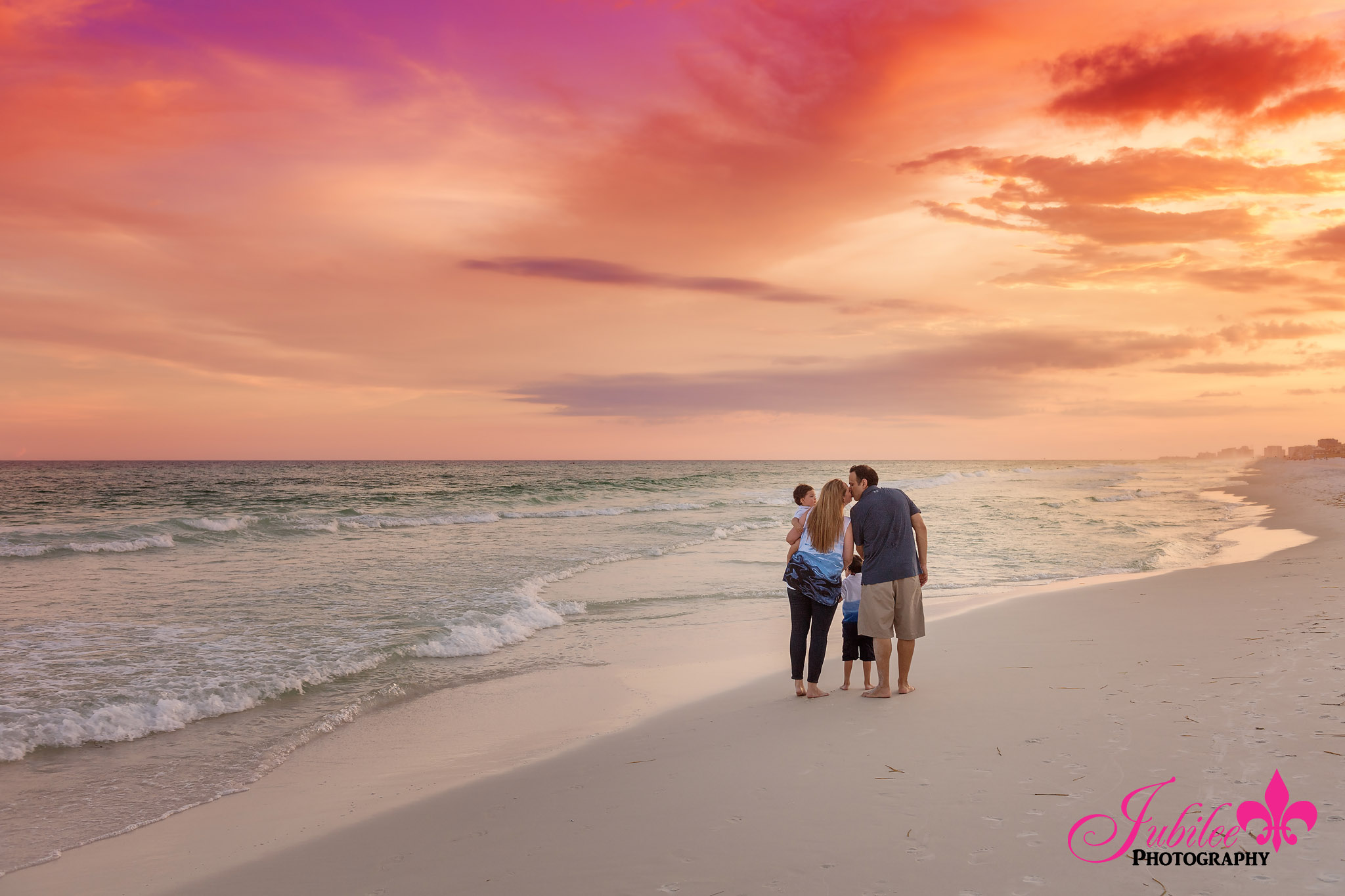 Destin_Photographer_1024