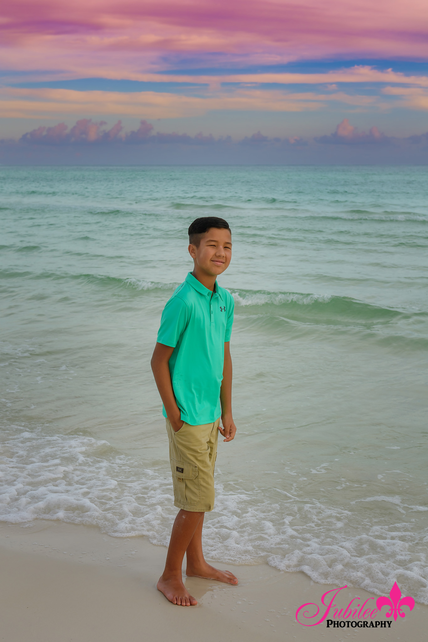 Destin_Photographer_1044