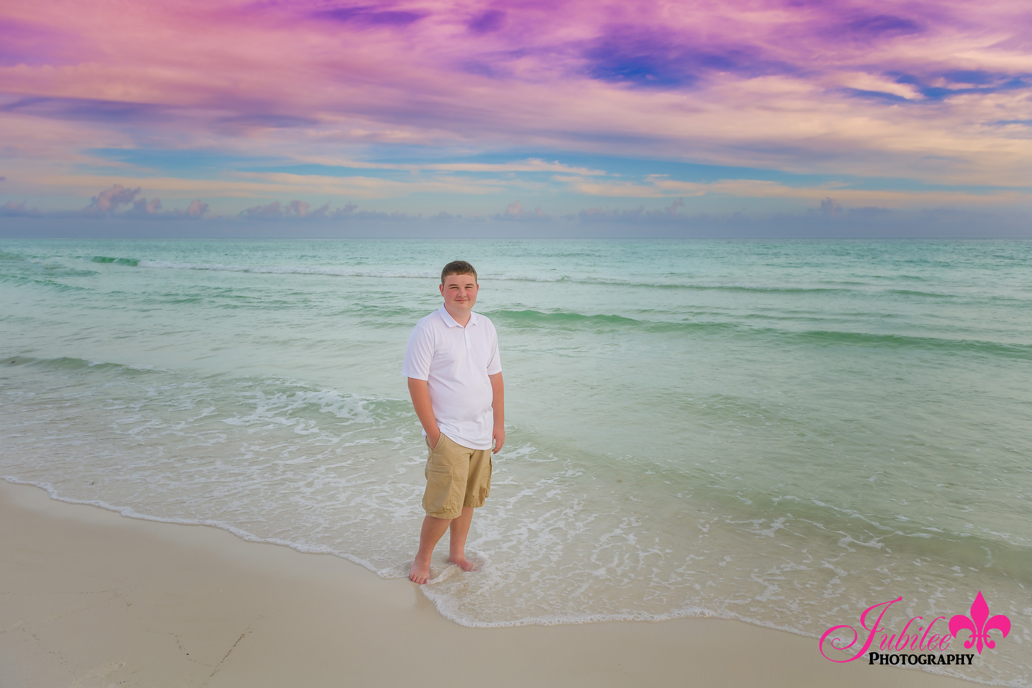 Destin_Photographer_1045