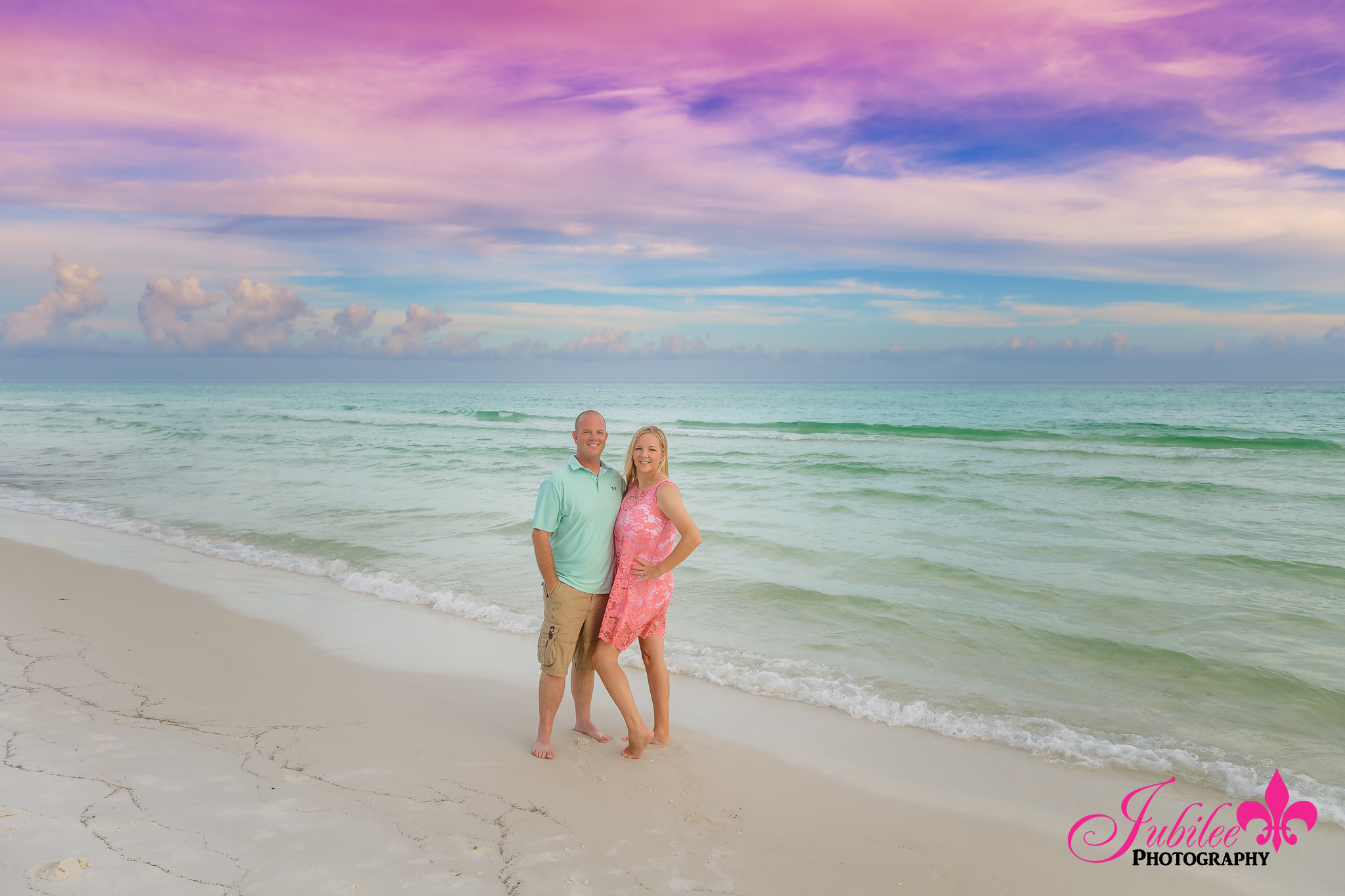 Destin_Photographer_1047